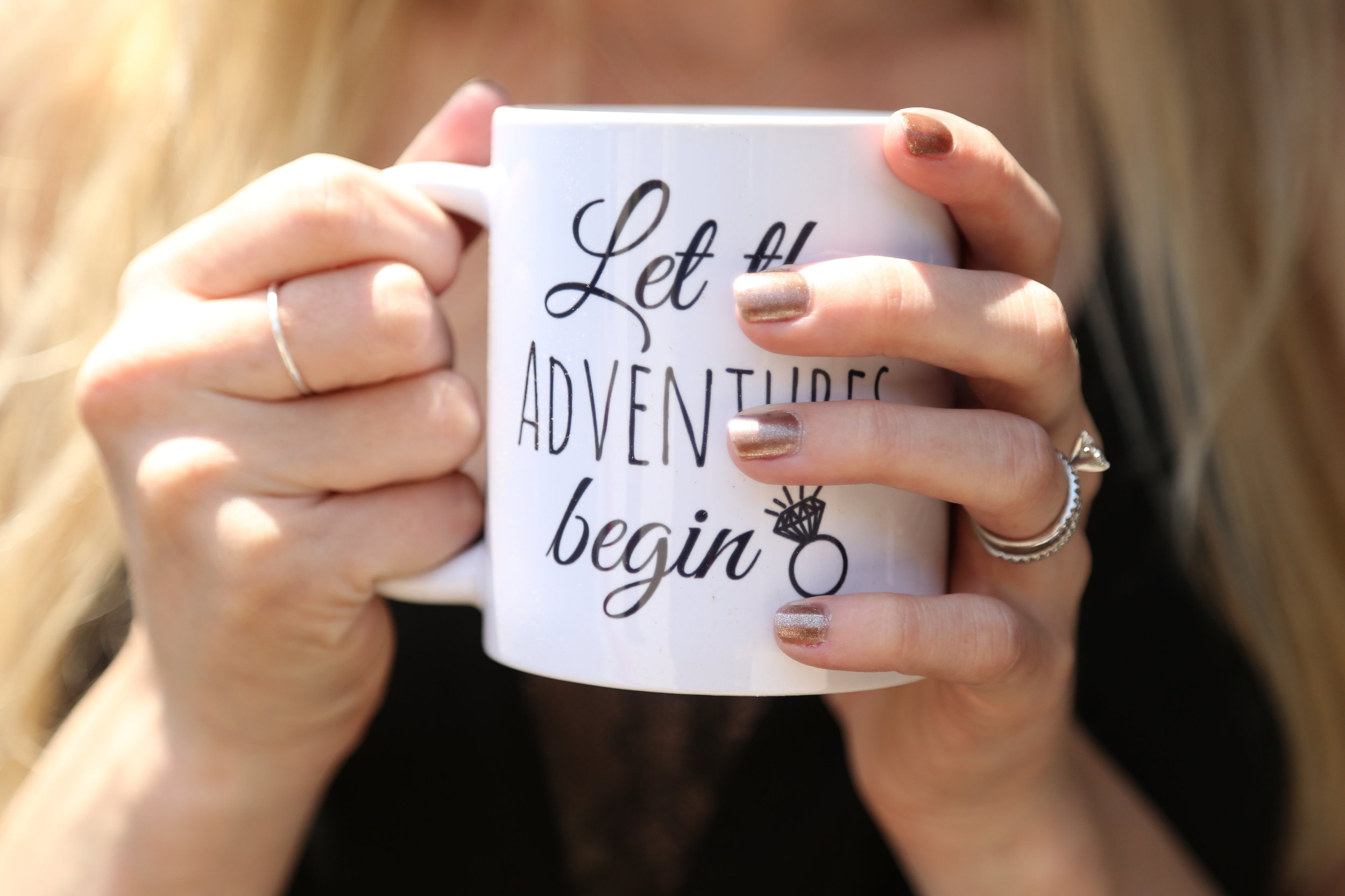 wedding planning mug etsy e and h creates