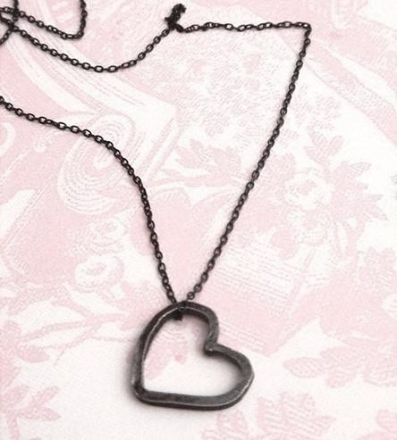 valentines day gifts under $50