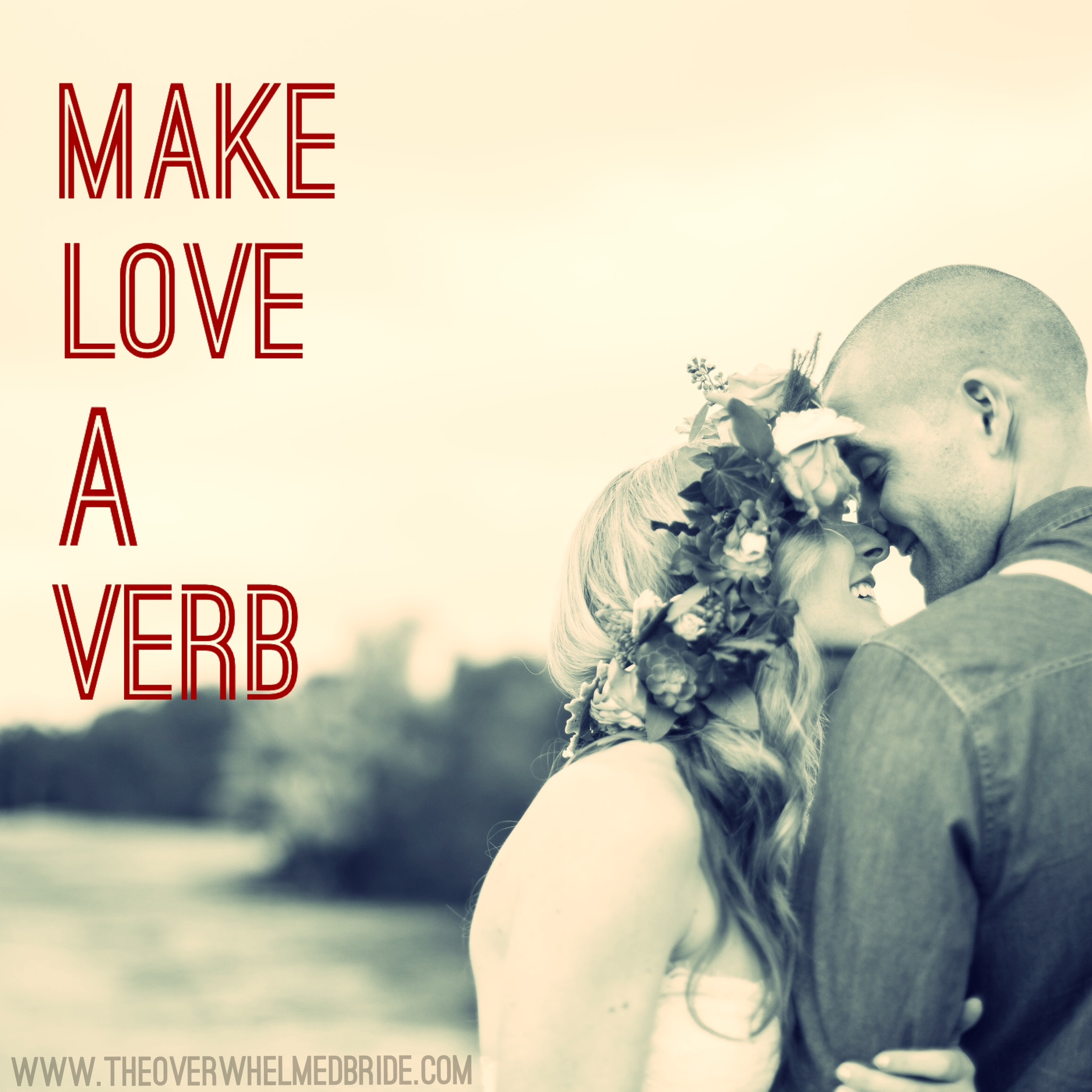 marriage advice article on love