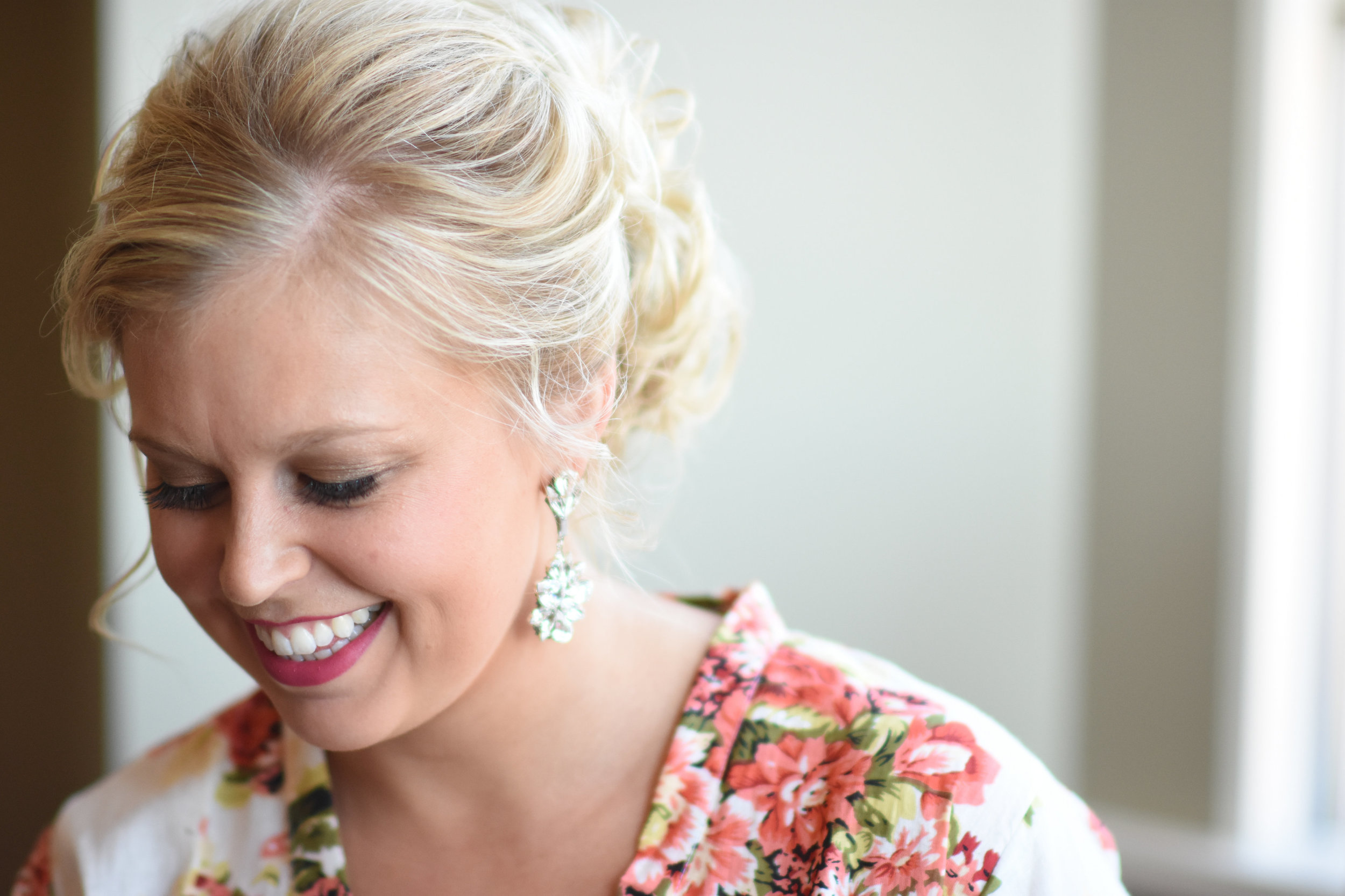 Macy Marie Photography (The Bride List Vendor)