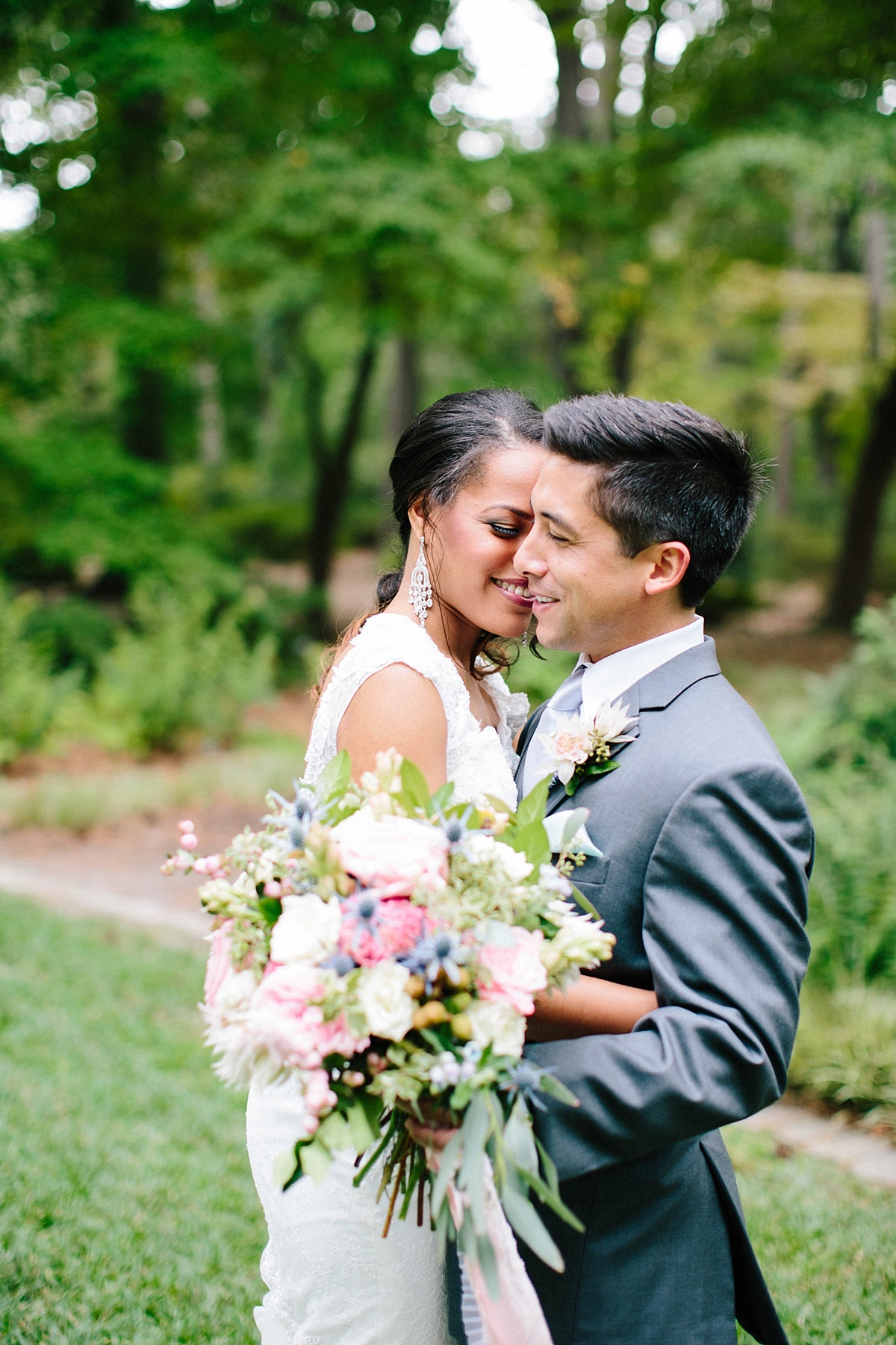 tight lace wedding gowndavids bridal