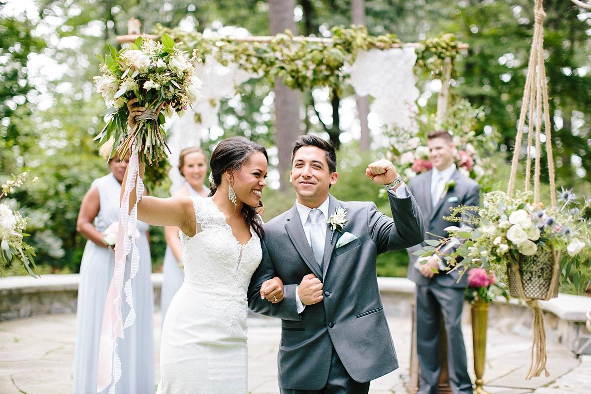 lace wedding gown - davids bridal