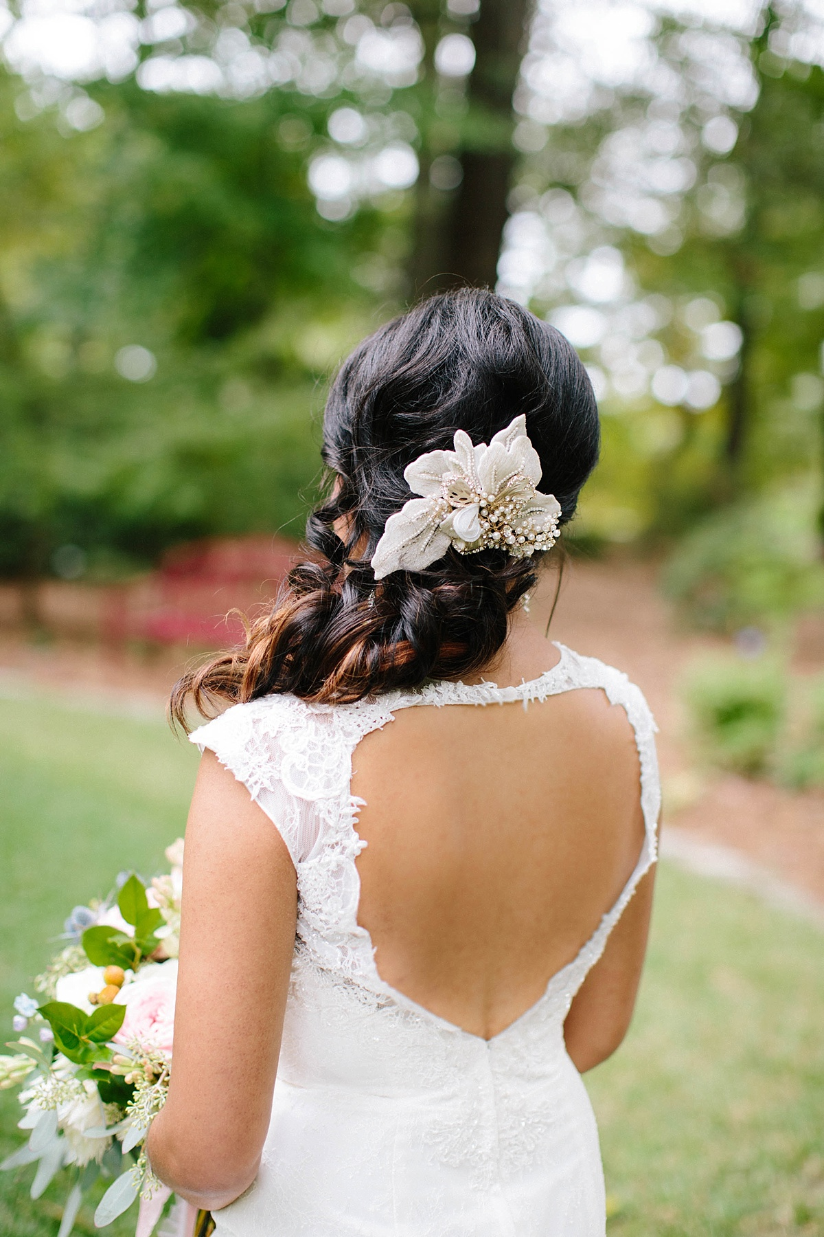 Davids-Bridal-for-Aisle-Society-Chelsea-Anderson-Photography-00182.jpg