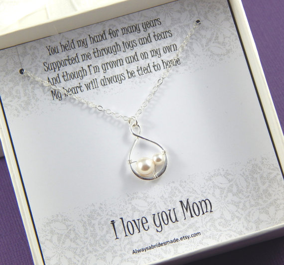 Good Last Minute Wedding Gifts: Last Minute Mother's Day Gifts
