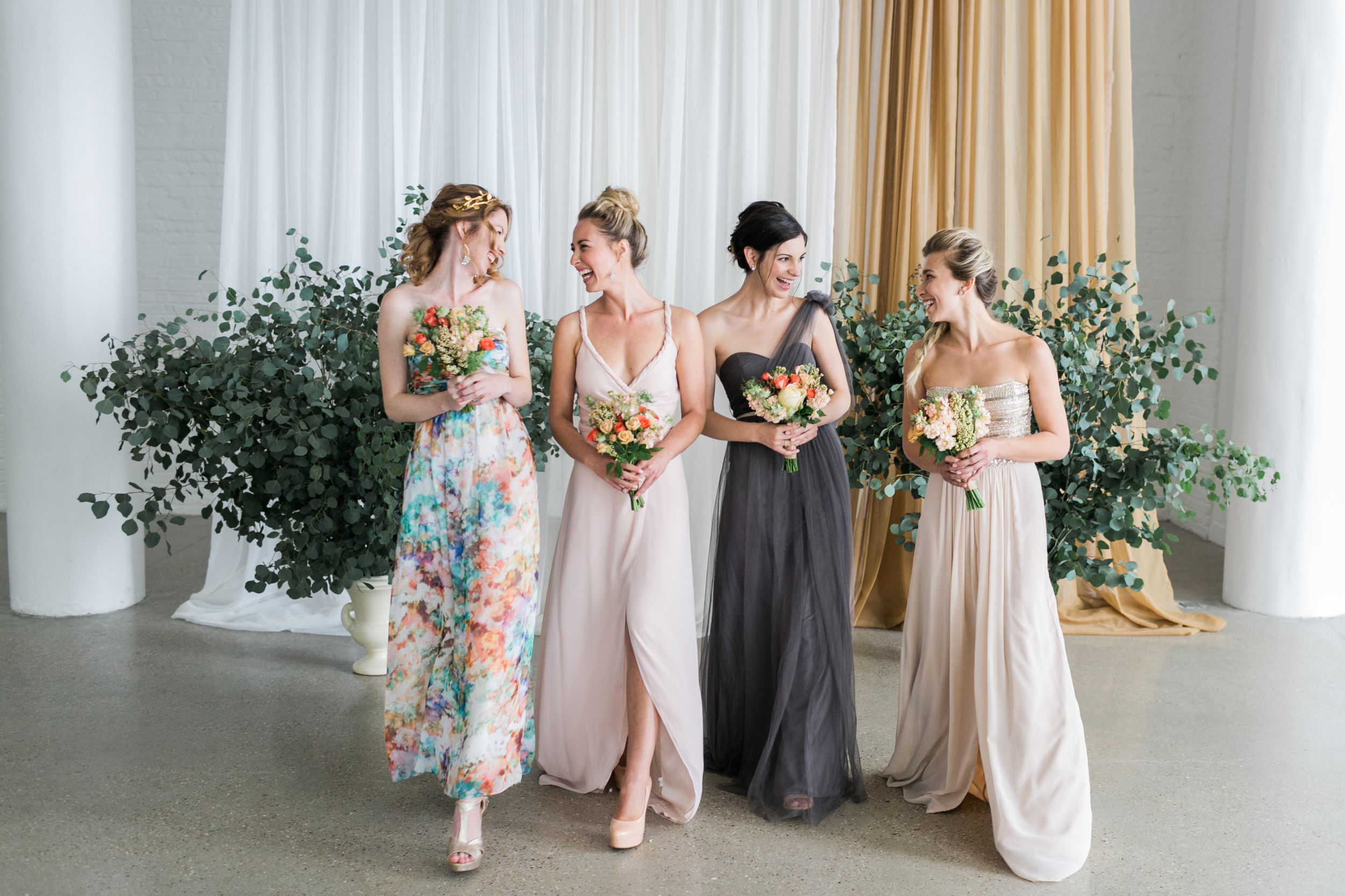 Aisle Society | The best wedding inspiration, all in one place