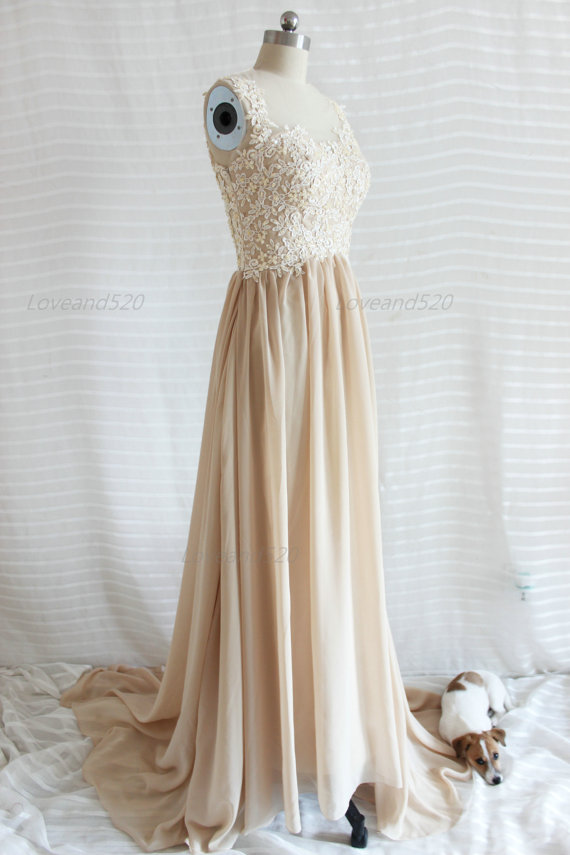 inexpensive floor length bridesmaid dresses