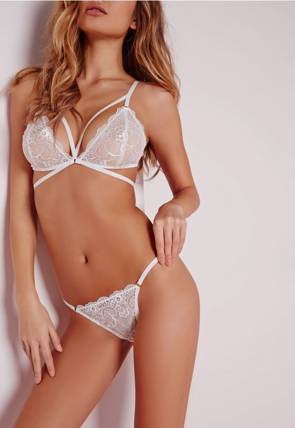 inexpensive bridal lingerie + inexpensive honeymoon lingerie