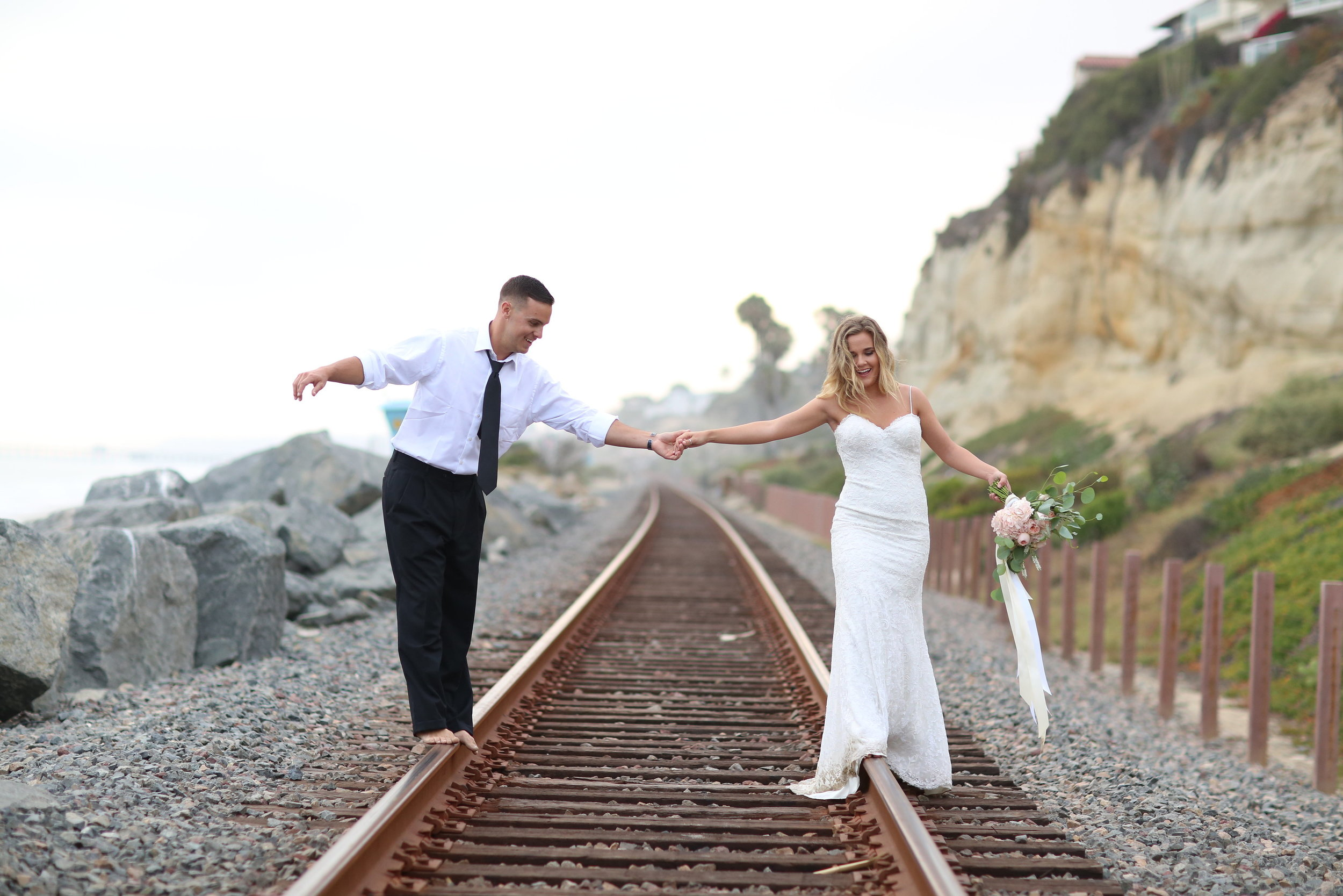 The Comparison Game | Social Media and Marriage
