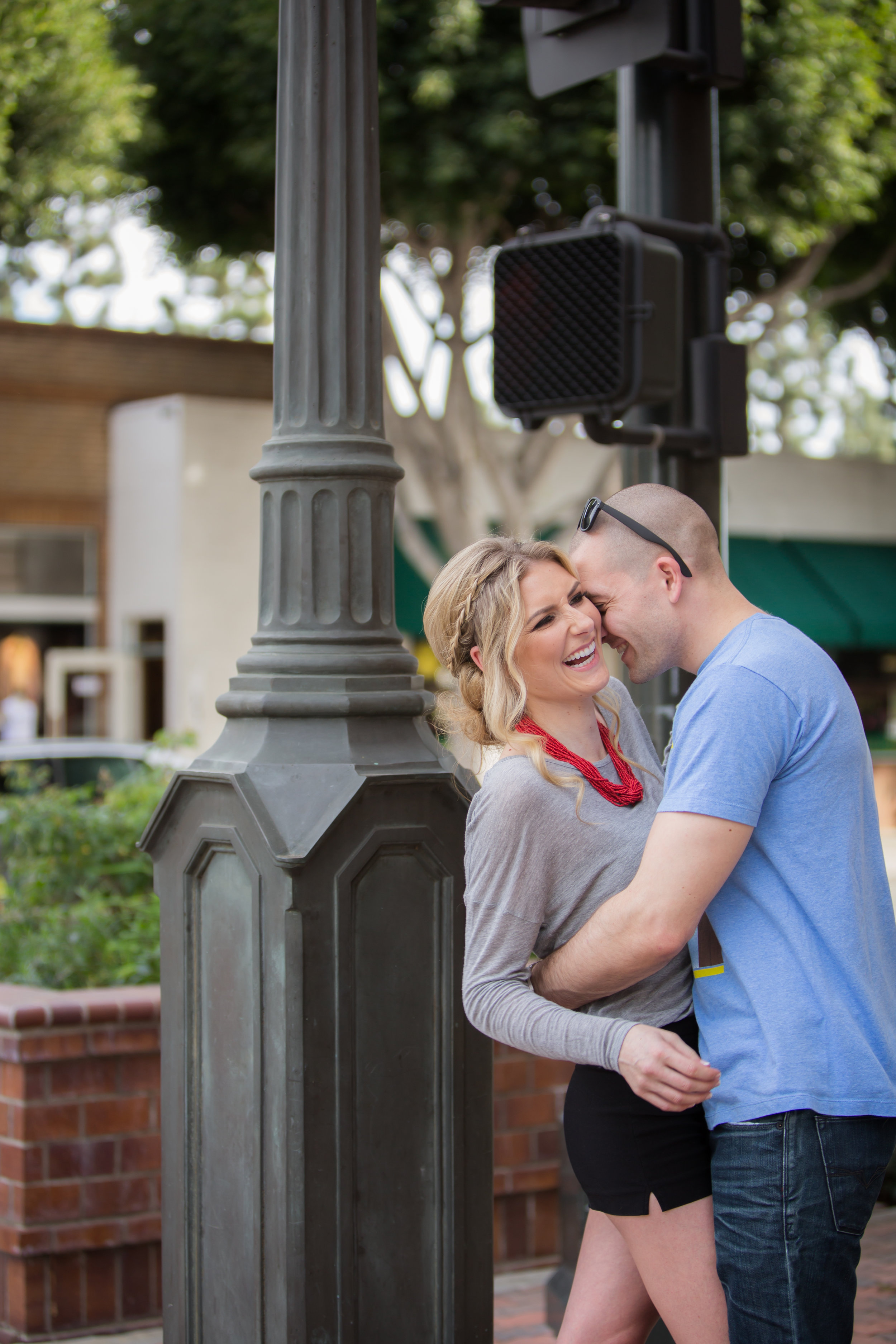 Date Your Spouse | 5 Inexpensive Date Ideas
