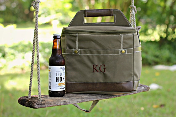 Men's Holiday Gift Guide   Holiday Gift Ideas for Grooms
