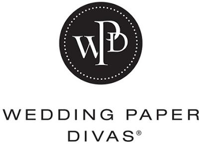 Market Your Wedding Business - Wedding Blog - Lifestyle Bloggers