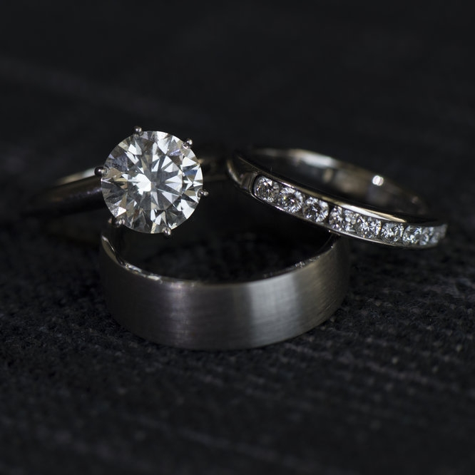 Bel Air Bay Club Wedding - Southern California Ocean View Wedding - Southern California Wedding Planner