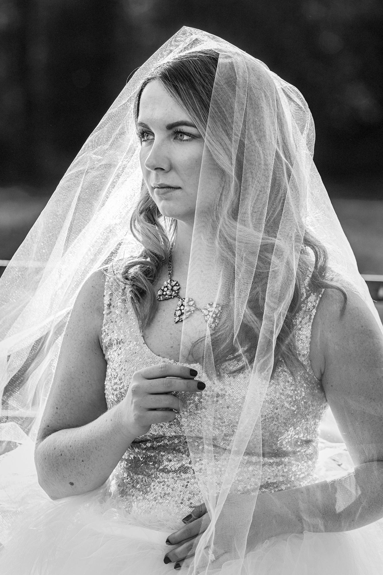 ENGAGEMENT PHOTOS   A Virginia Farm Engagement Session - Free Atkins Photography