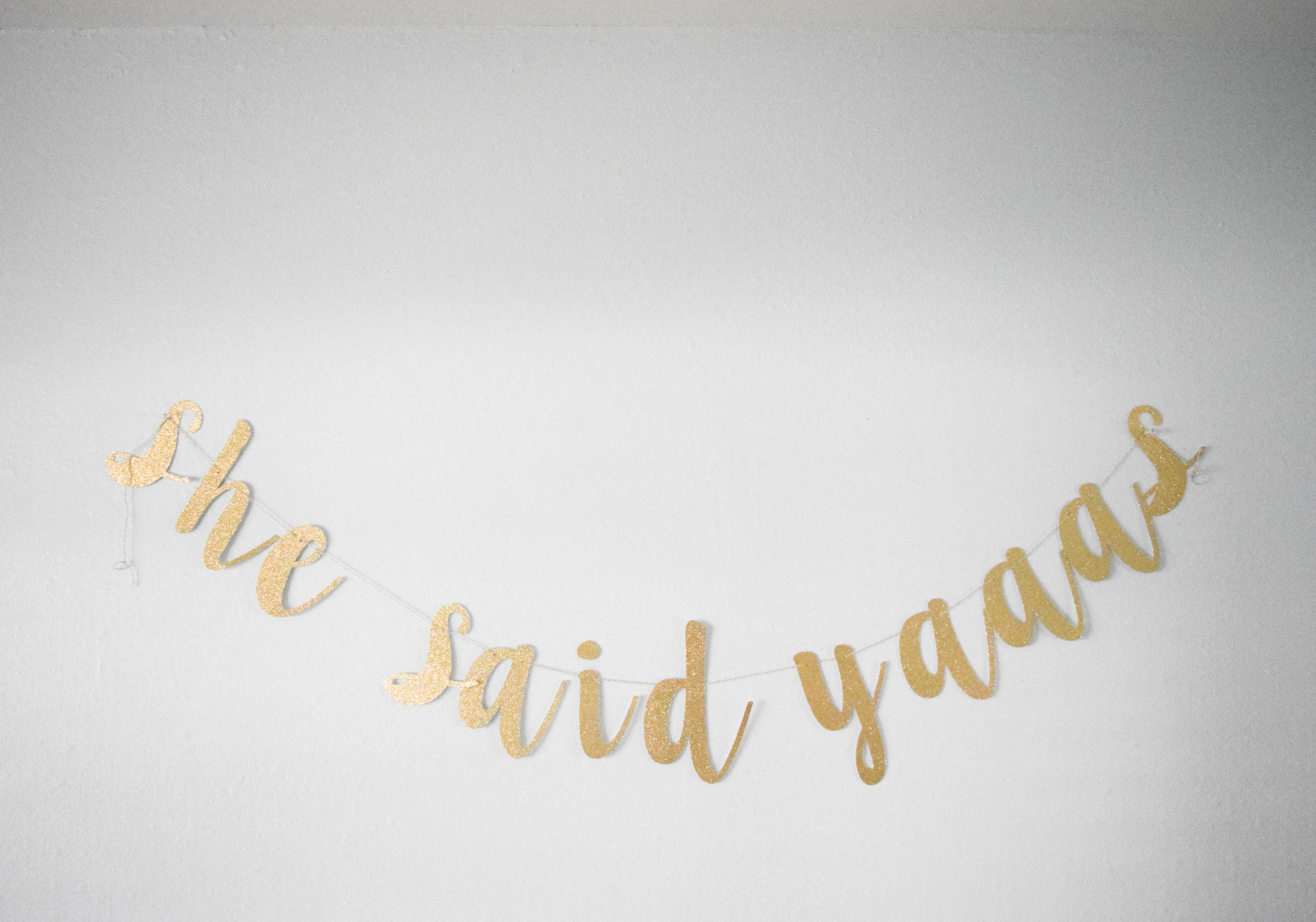 """The Bridal Boutique 