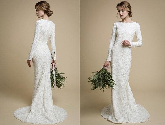 Wedding Dresses Under 1000.56 Boho Wedding Dresses Under 1000 The Overwhelmed Bride