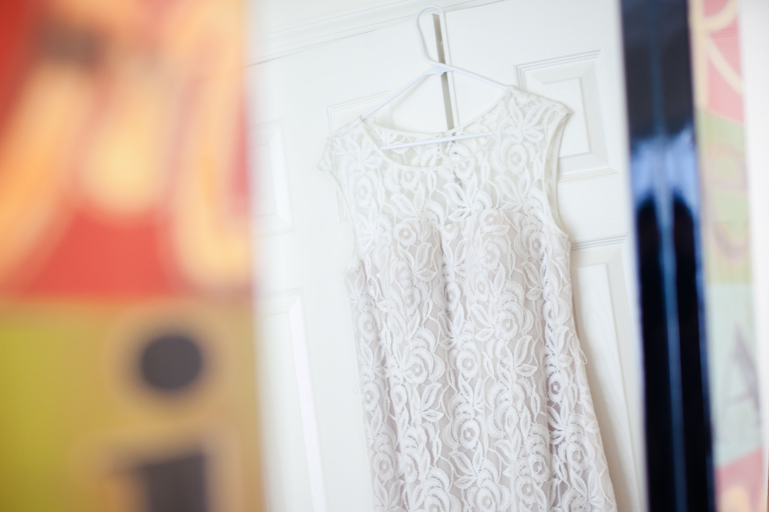 South Amboy Waterfront Wedding   Meely Photography