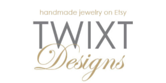 Rose Gold Bridal Jewelry - Twixt Designs