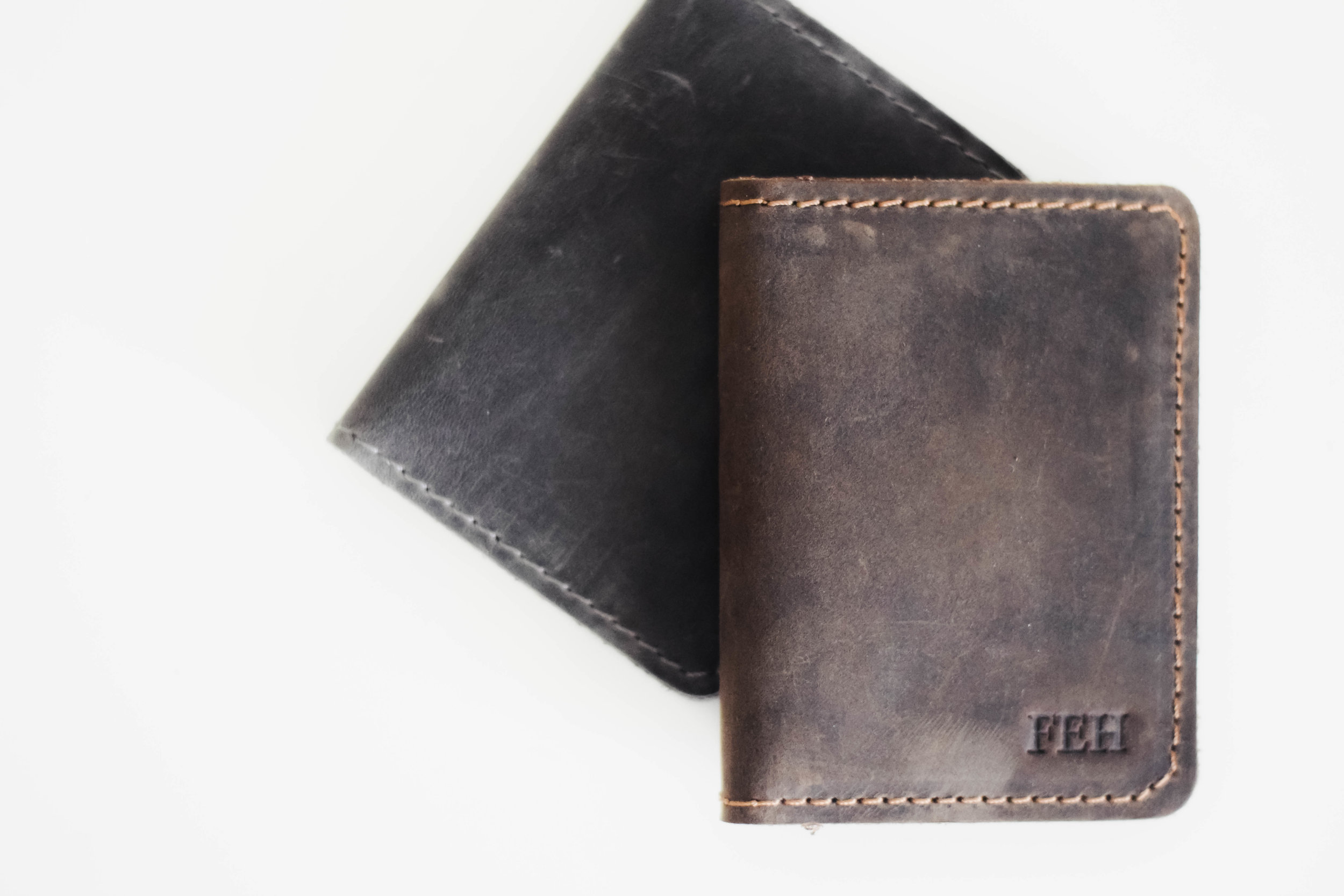 Affordable but Nice Groomsman Gift Ideas -- Pegai