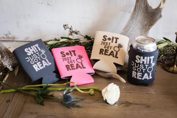 Unique Wedding Favor Ideas - Unique Wedding Ideas