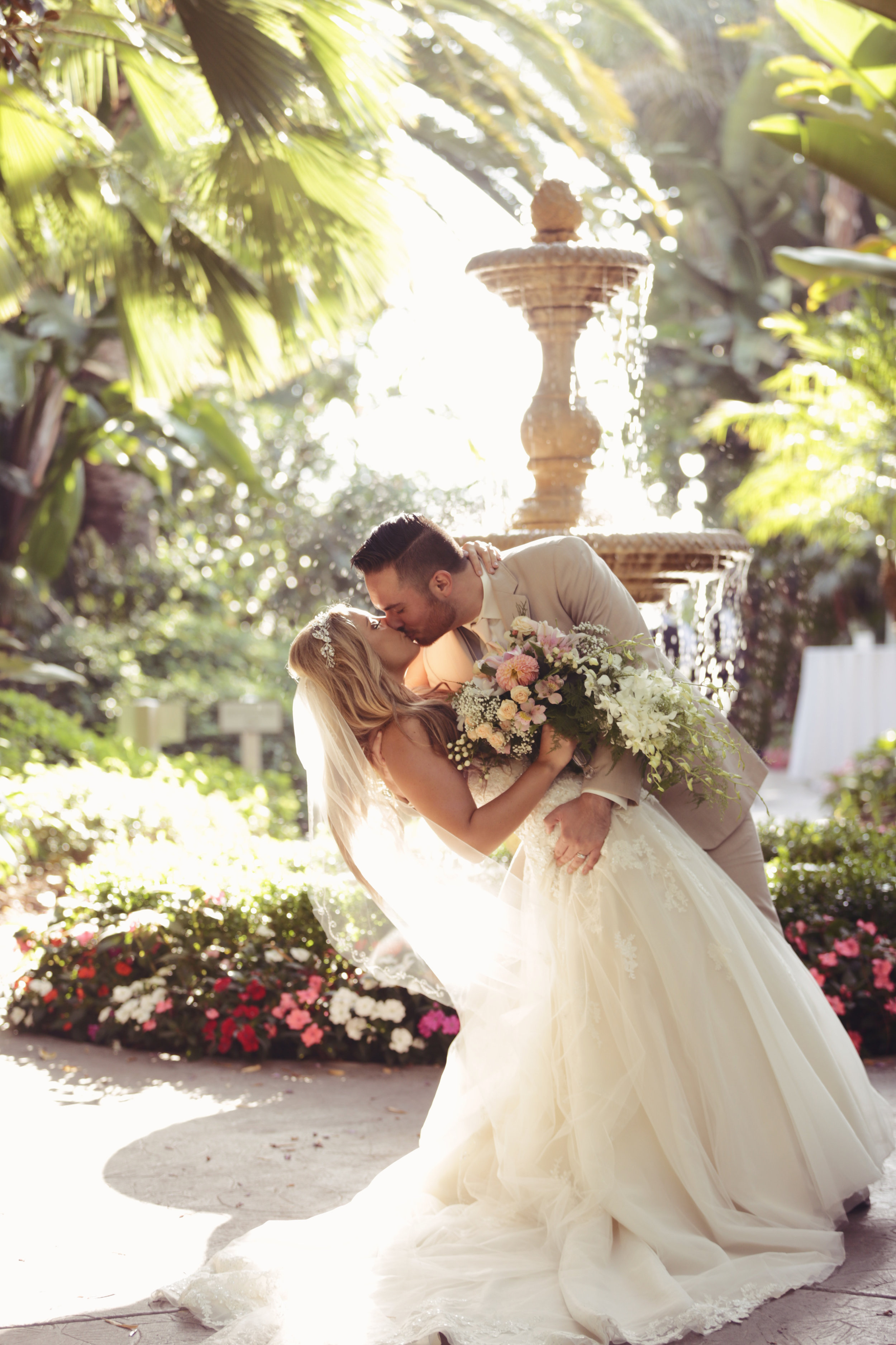 Fallbrook, CA Wedding Venue - The Grand Tradition Wedding - Astray Photography | Wedding Blog-The Overwhelmed Bride