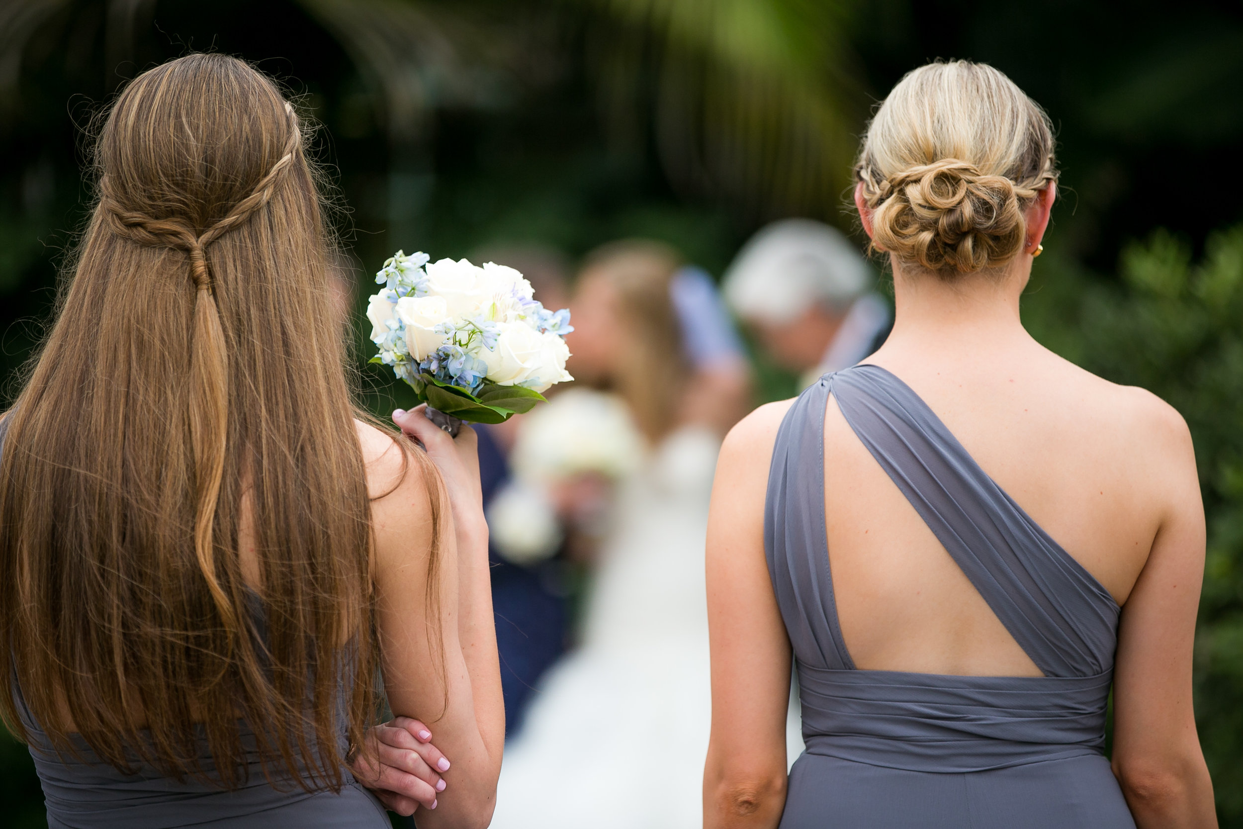 Top Wedding Blogs - The Overwhelmed Bride