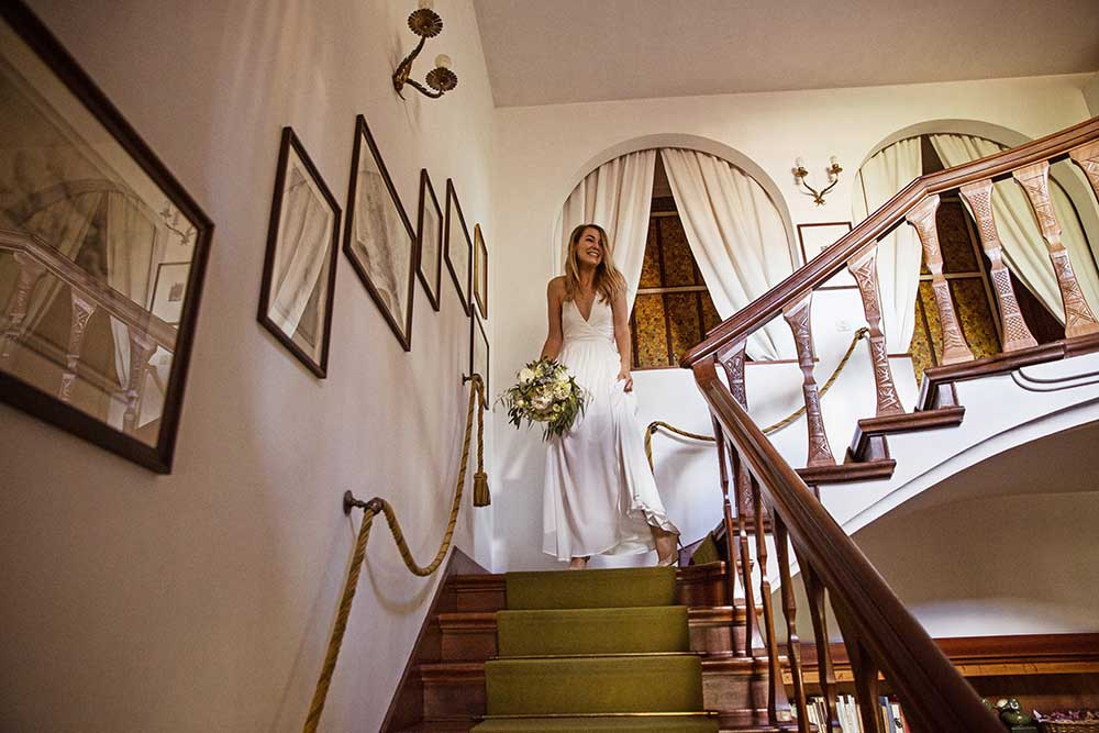 3 Tips for Booking A Destination Wedding Photographer - Tuscany Florence Wedding Photographer – Italy Wedding Venues –  Duccio Argentini Photography - Wedding Blog