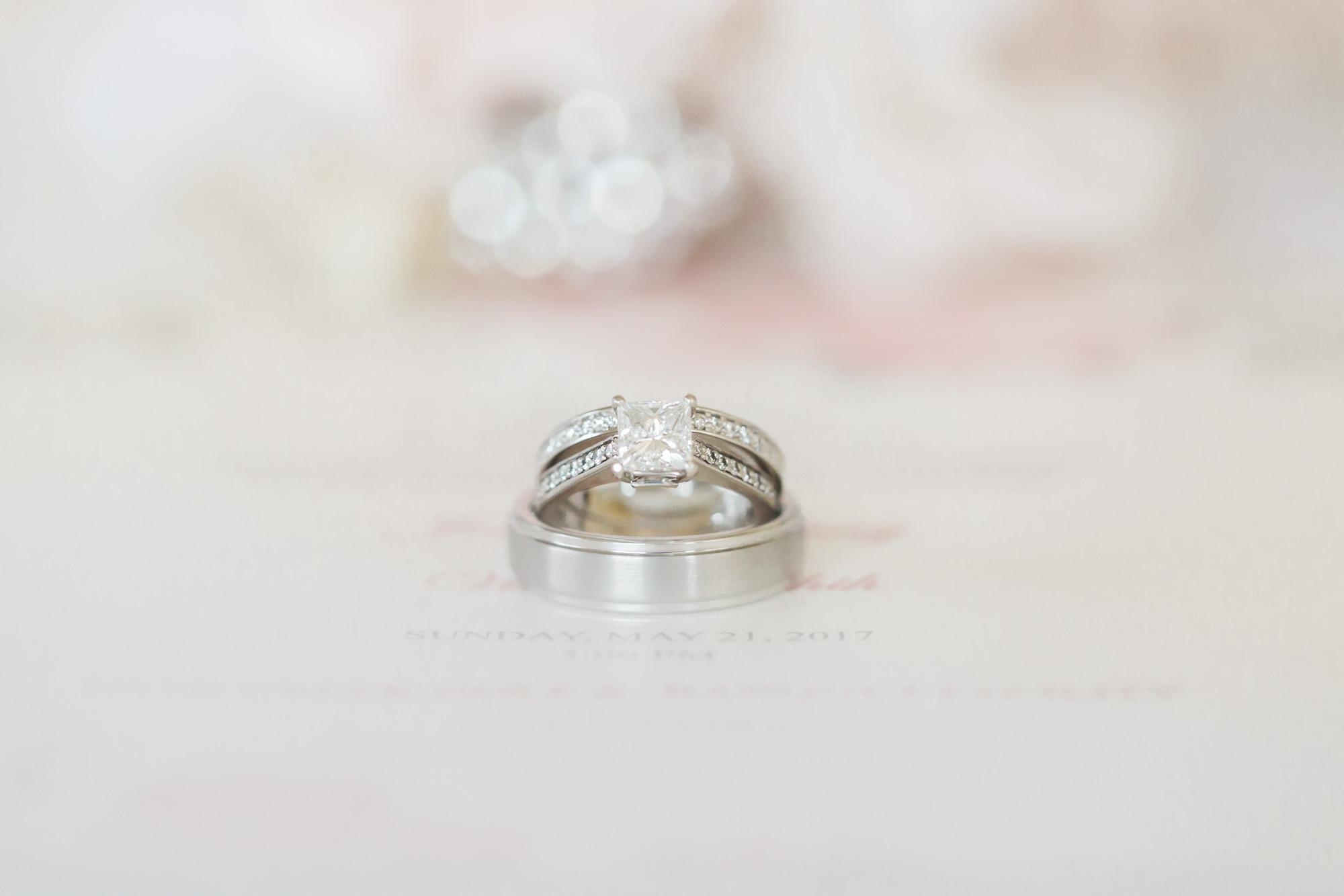 Joanne-Vincent-Wedding-0176.jpg