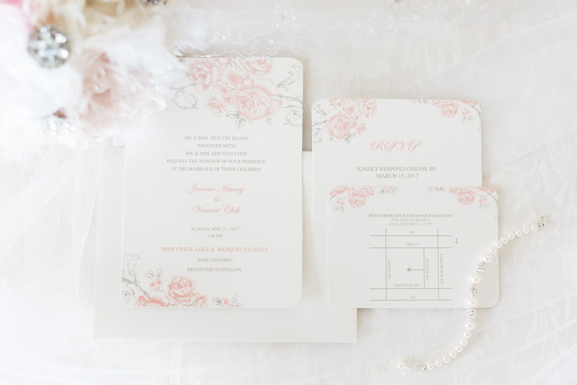 Joanne-Vincent-Wedding-0171.jpg