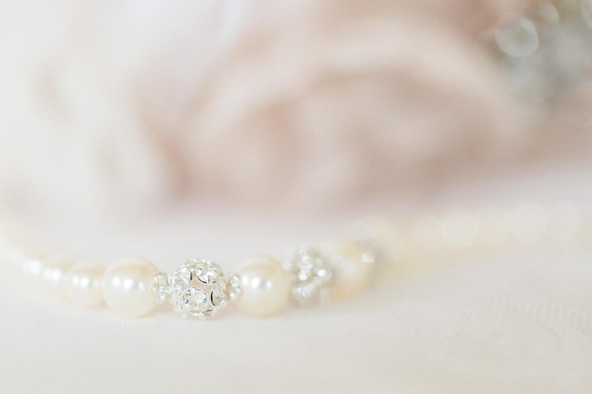 Joanne-Vincent-Wedding-0179.jpg