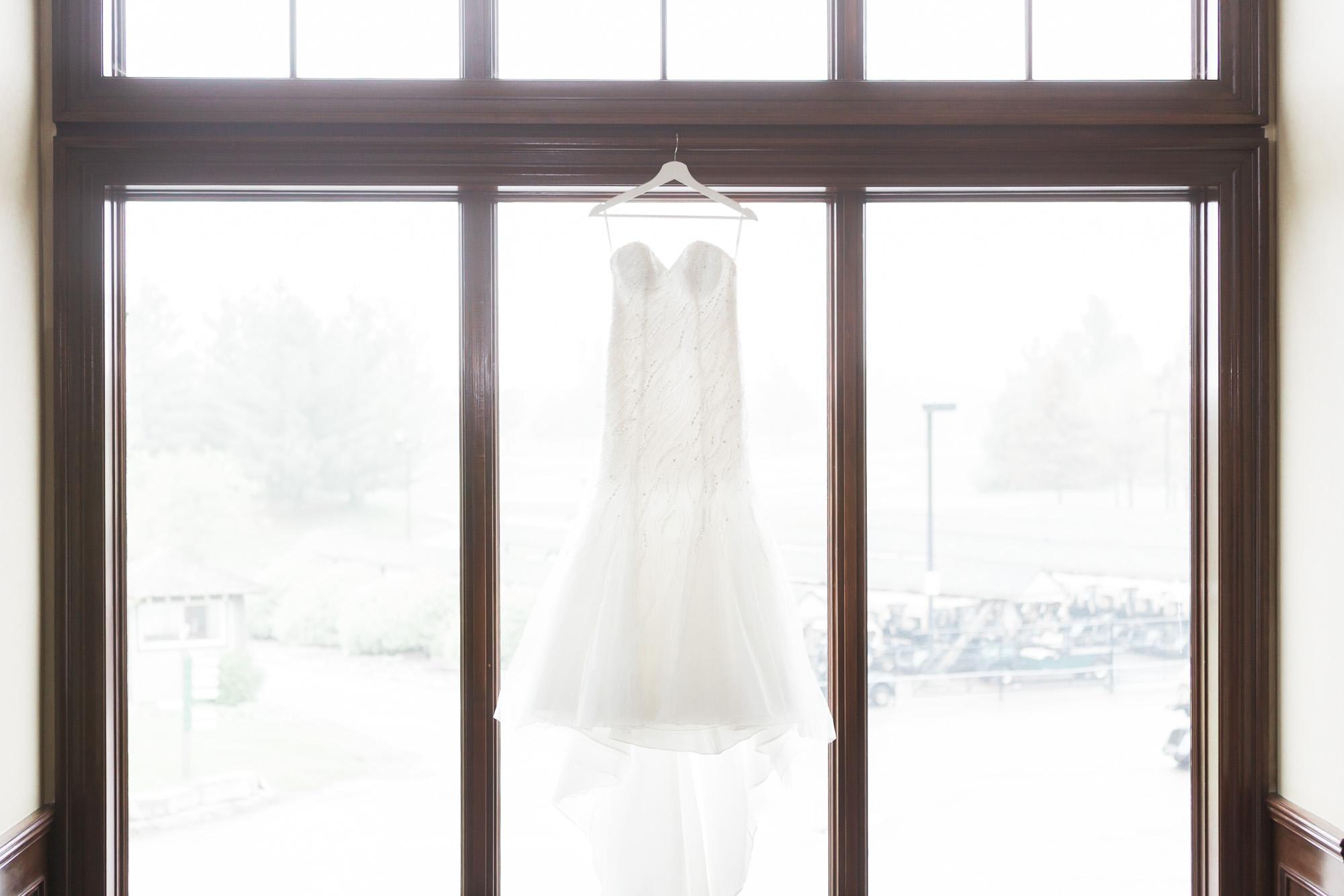 Joanne-Vincent-Wedding-0186.jpg