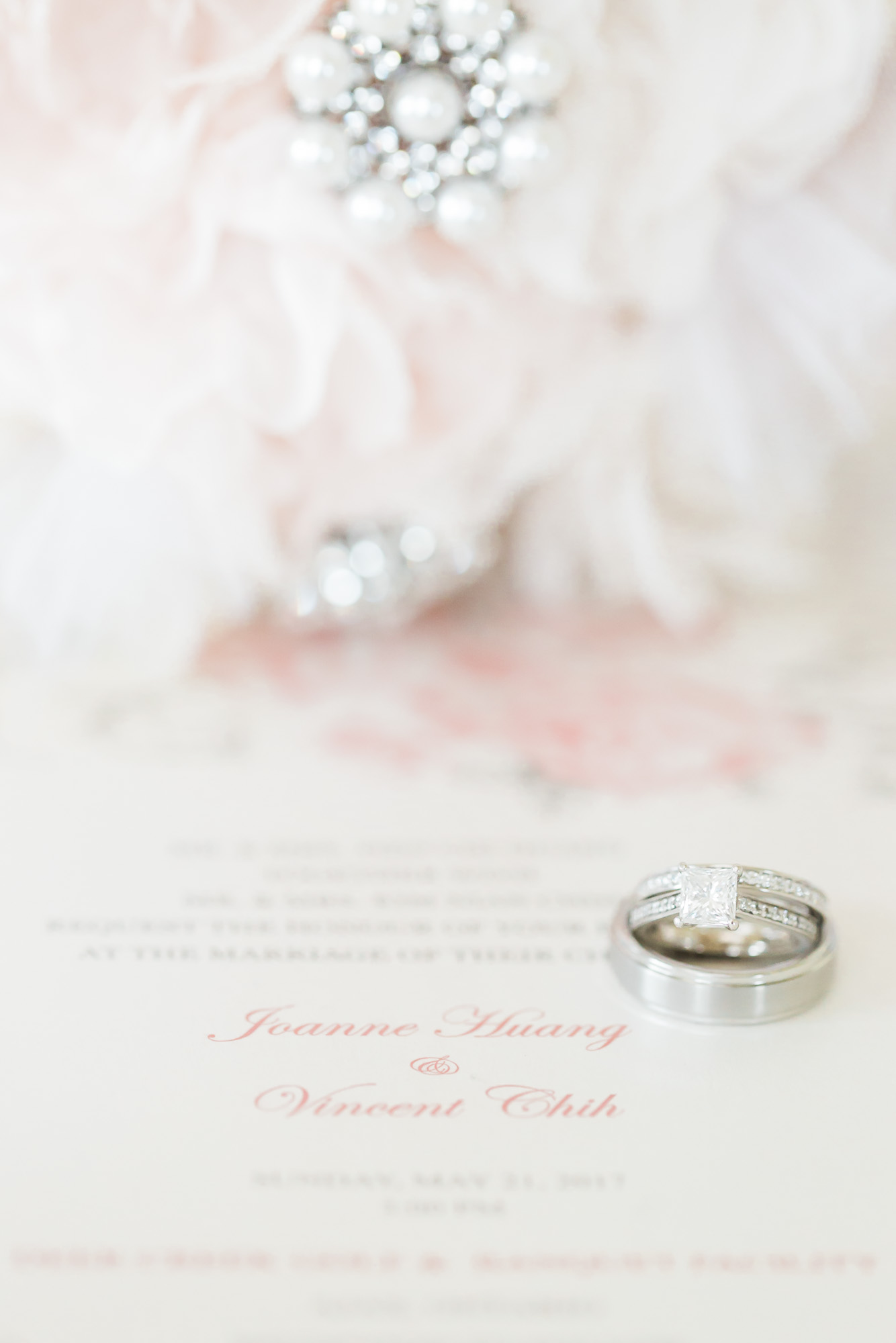 Joanne-Vincent-Wedding-0173.jpg