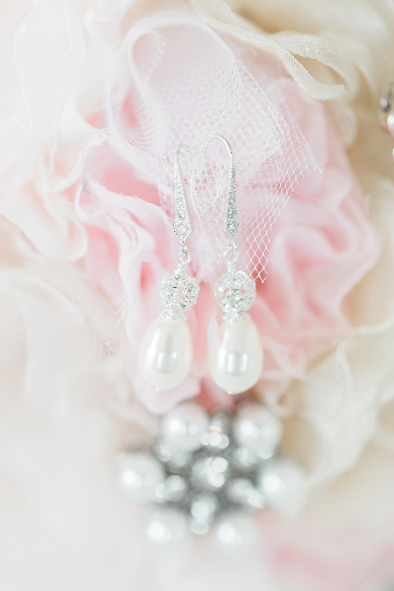 Joanne-Vincent-Wedding-0183.jpg