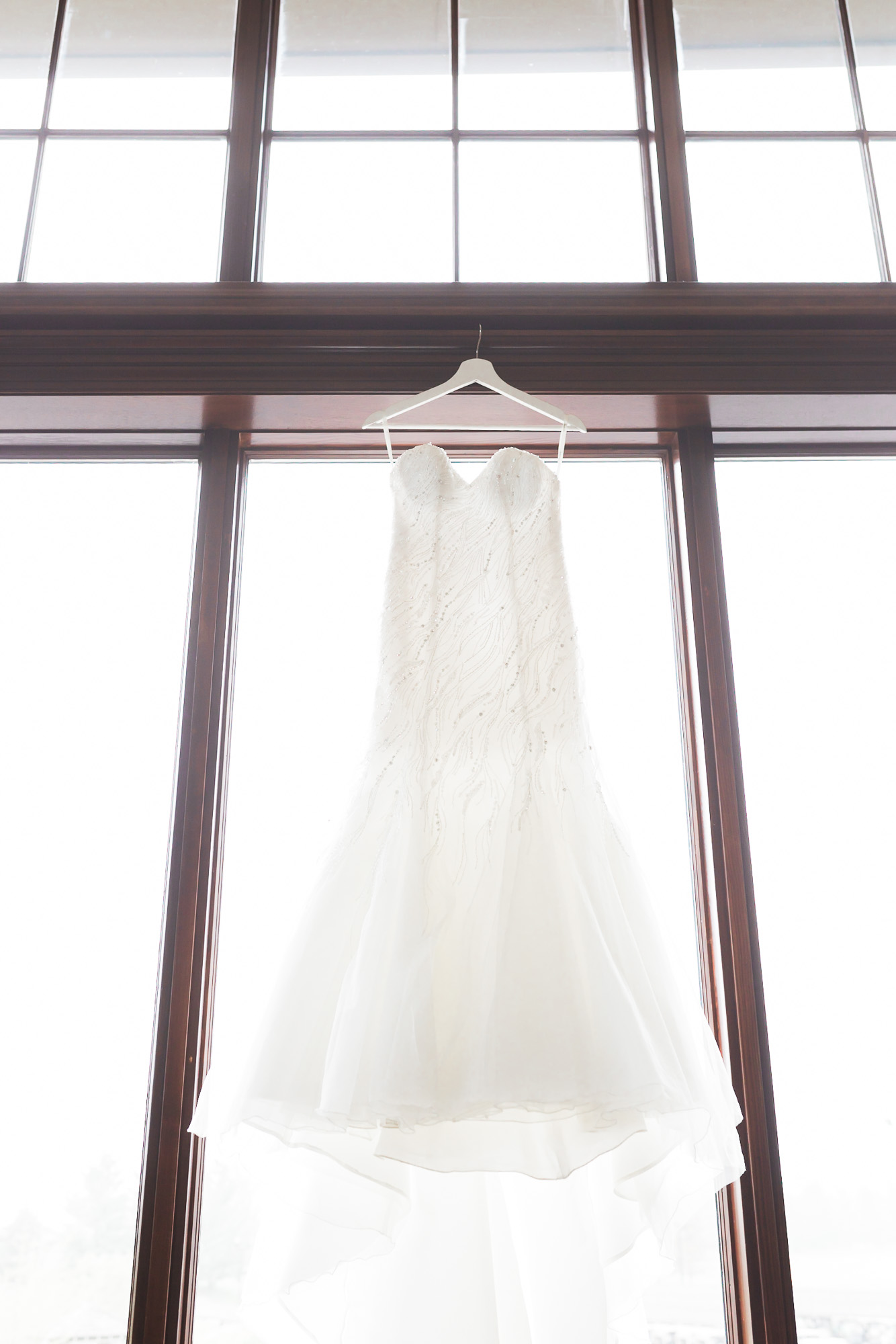 Joanne-Vincent-Wedding-0192.jpg