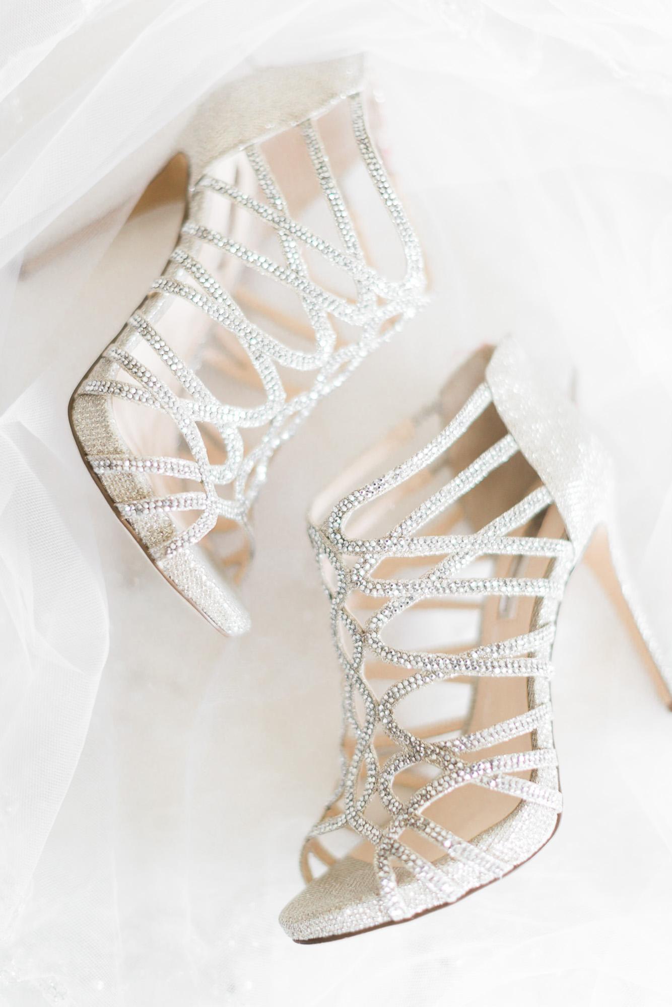 Joanne-Vincent-Wedding-0190.jpg