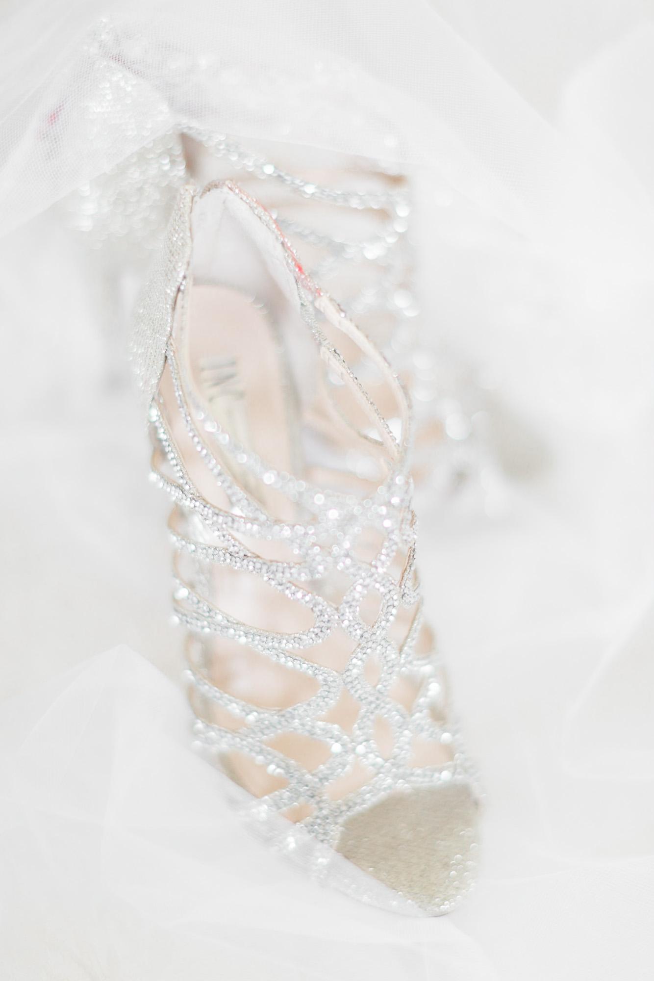 Joanne-Vincent-Wedding-0194.jpg