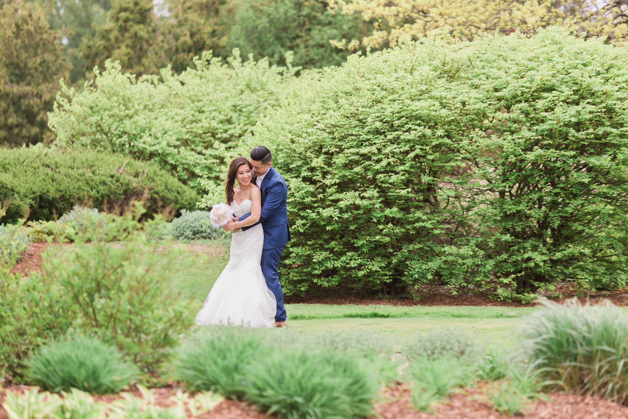 Joanne-Vincent-Wedding-0022.jpg