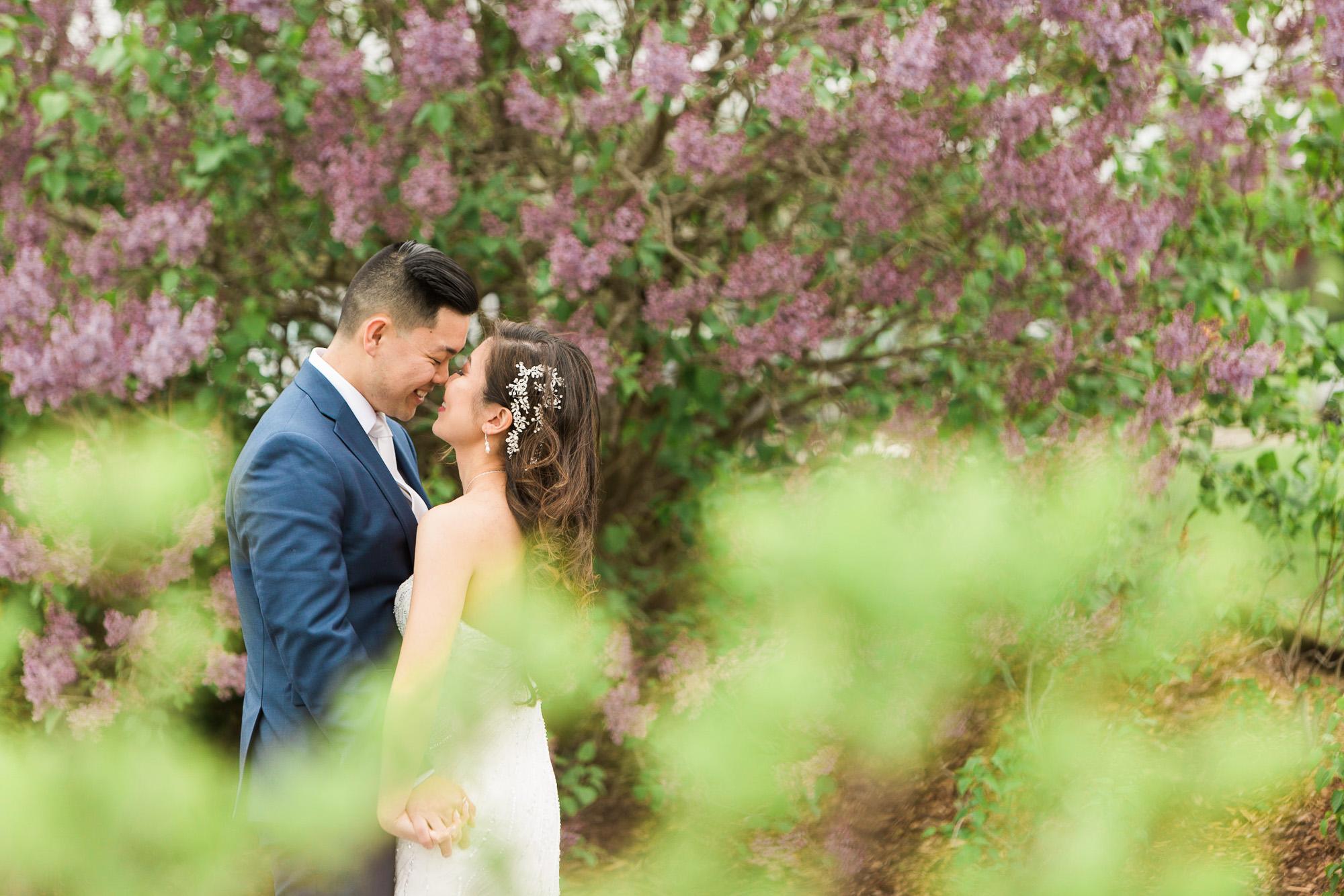 Joanne-Vincent-Wedding-0032.jpg