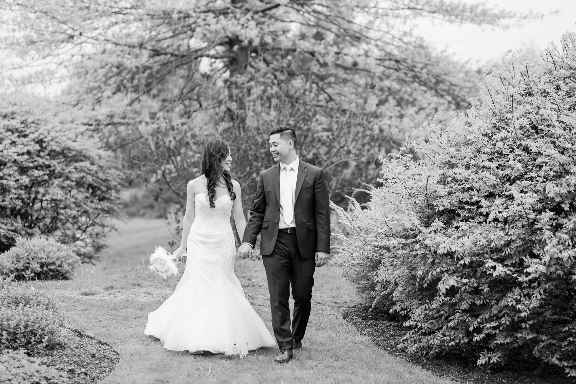 Joanne-Vincent-Wedding-0028.jpg