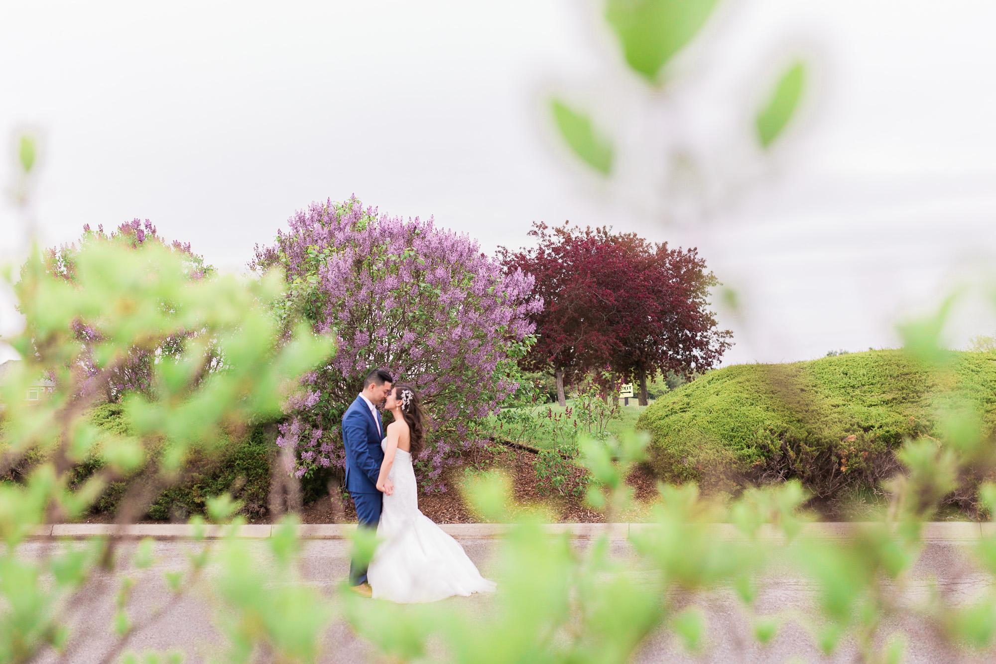 Joanne-Vincent-Wedding-0033.jpg