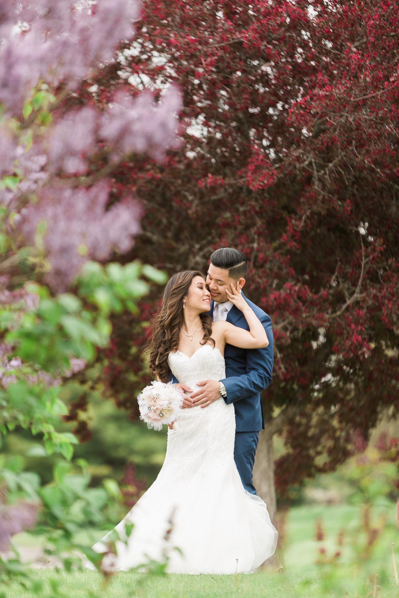 Joanne-Vincent-Wedding-0040.jpg