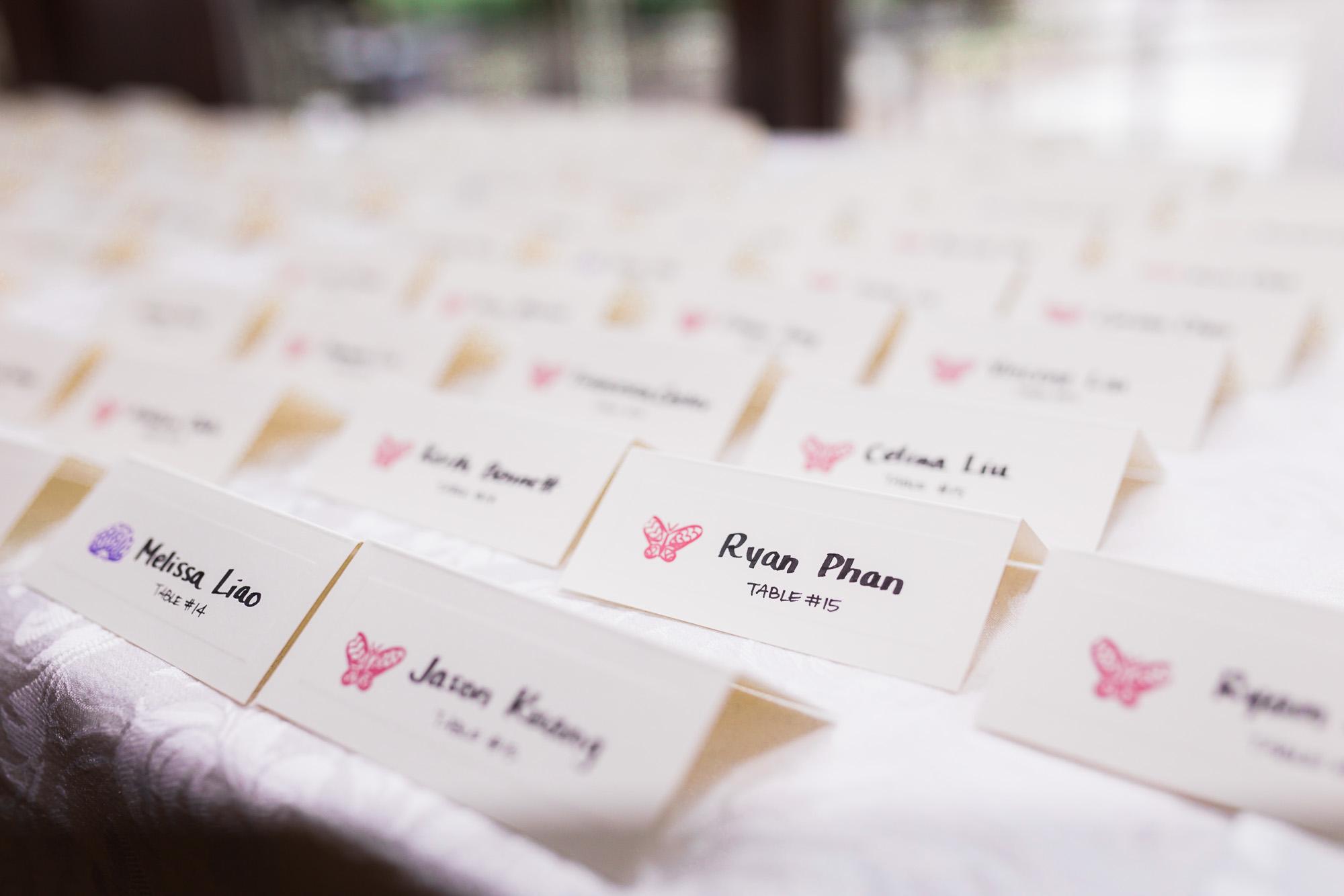 Joanne-Vincent-Wedding-0881.jpg