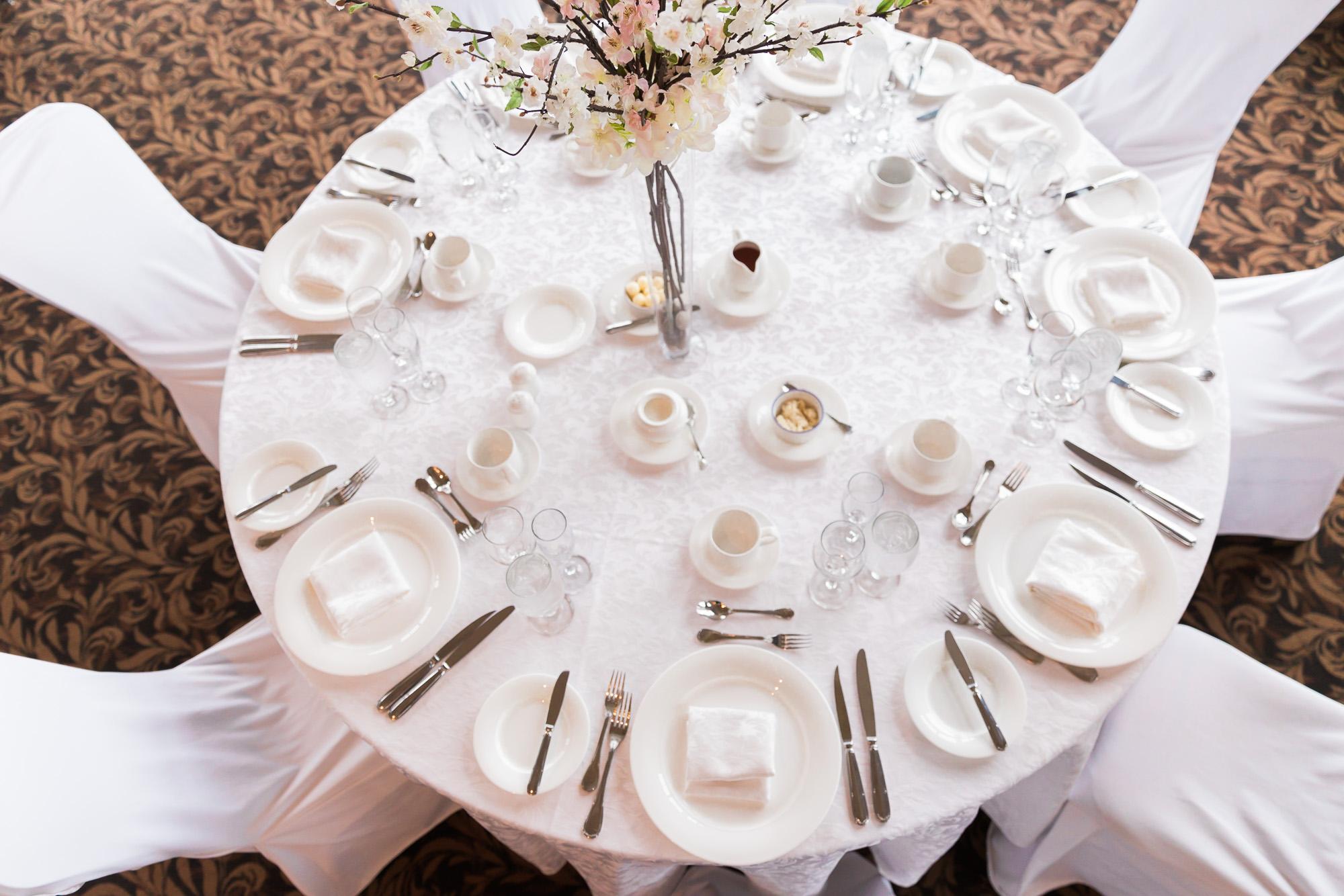 Joanne-Vincent-Wedding-0903.jpg
