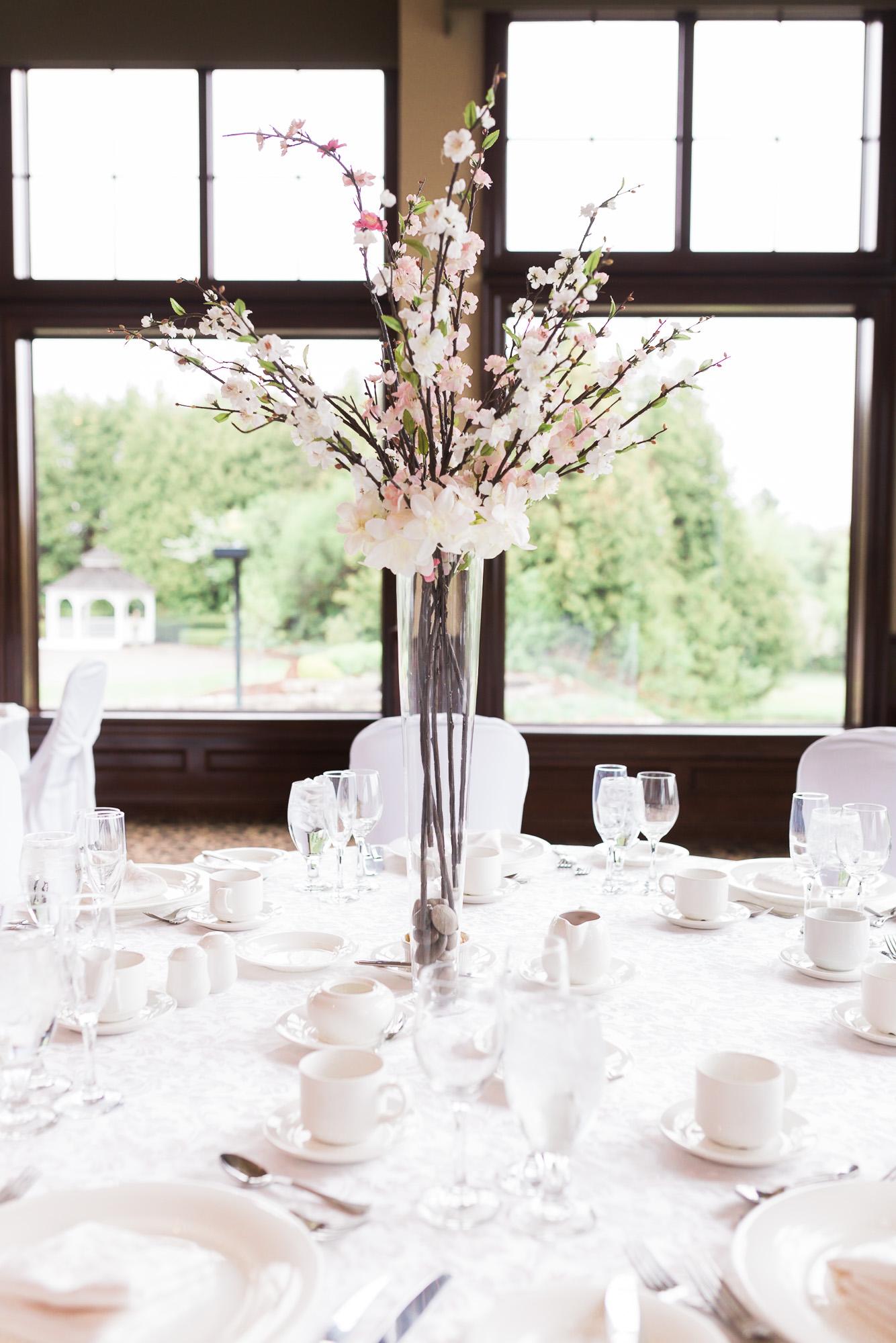 Joanne-Vincent-Wedding-0894.jpg