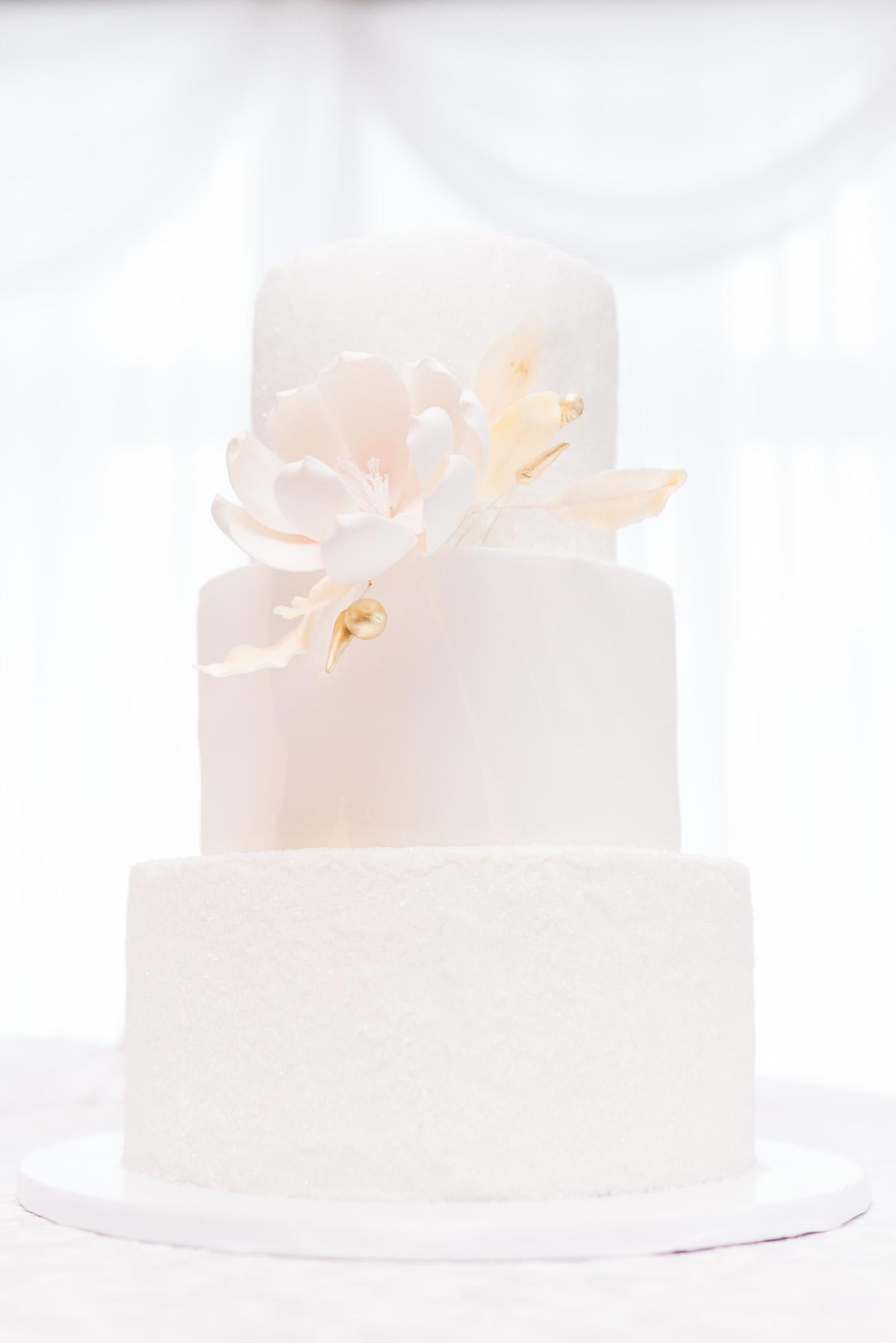 Joanne-Vincent-Wedding-0909.jpg