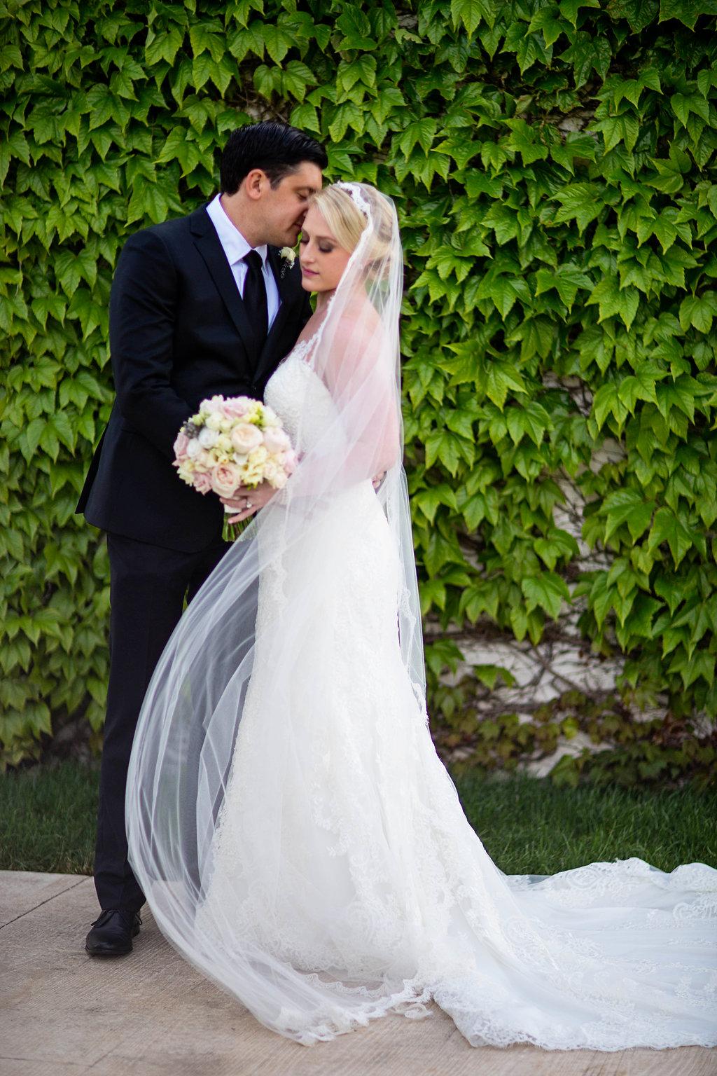 Gorgeous Wedding Photos - Rhode Island Wedding Venue - Belle Mer Wedding