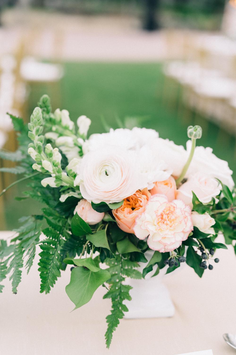 An Intimate Ritz Carlton Dubai Wedding