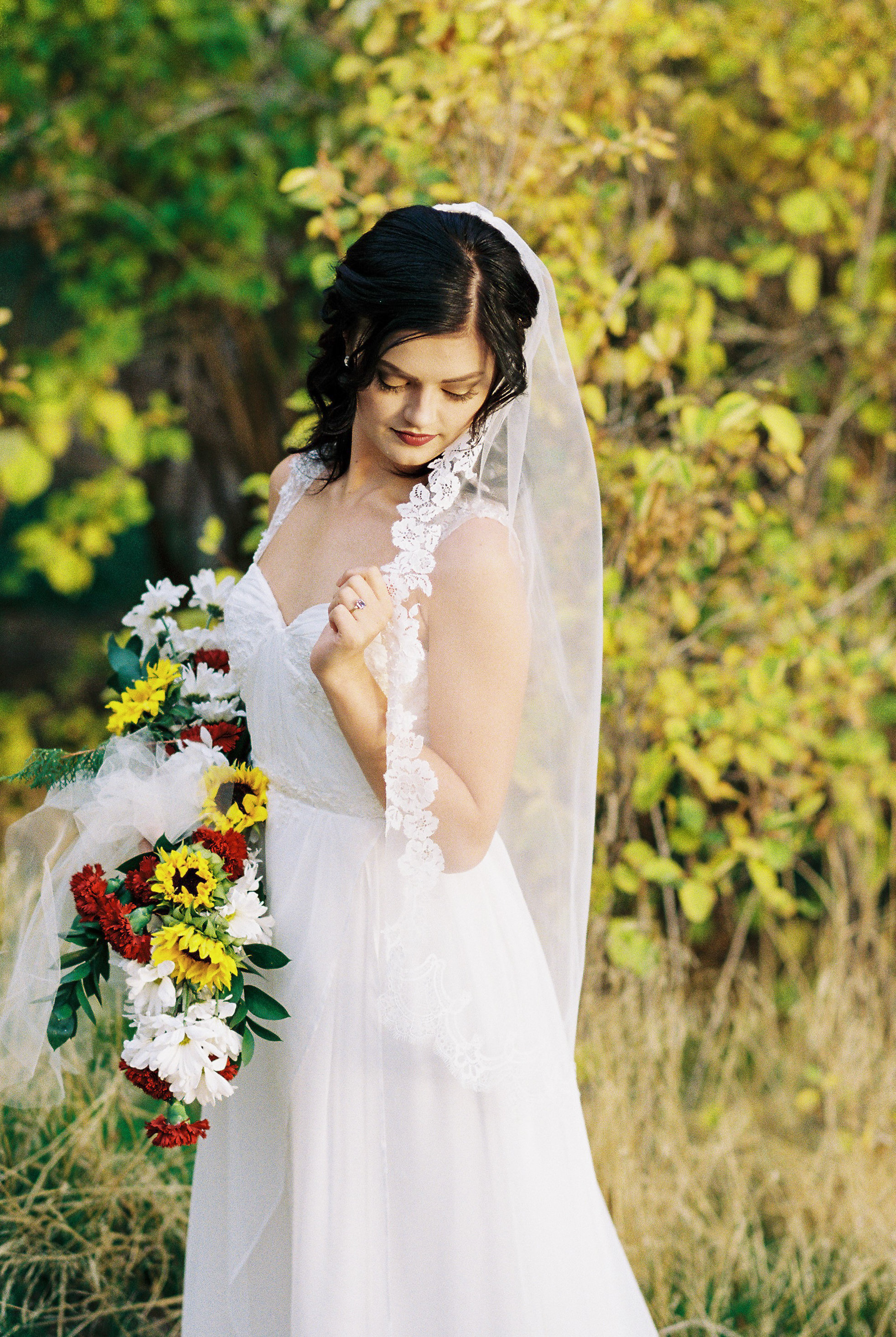 Fall Styled Shoot-0072.jpg