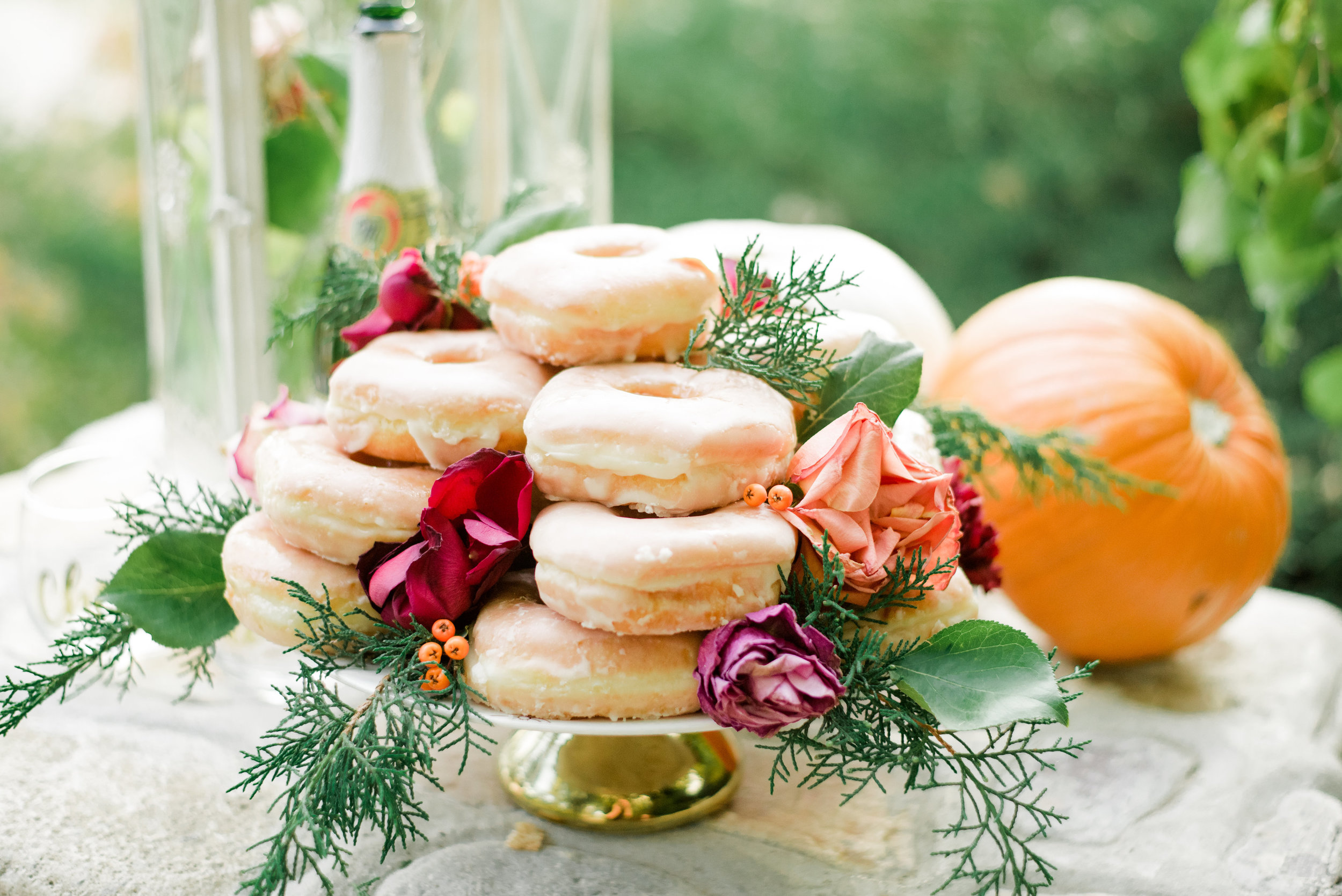 Fall Styled Shoot-0044.jpg