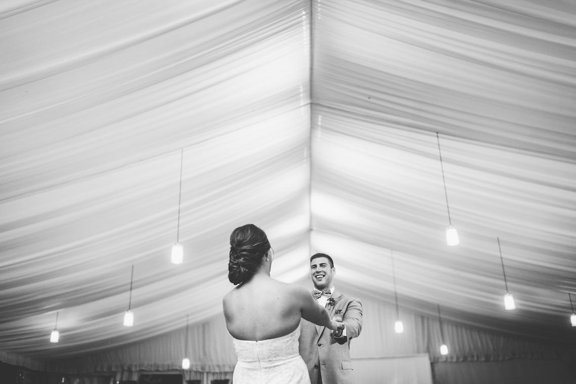 Gorgeous Wedding Photos - A Philander Chase Knox Estate Pennsylvania Wedding