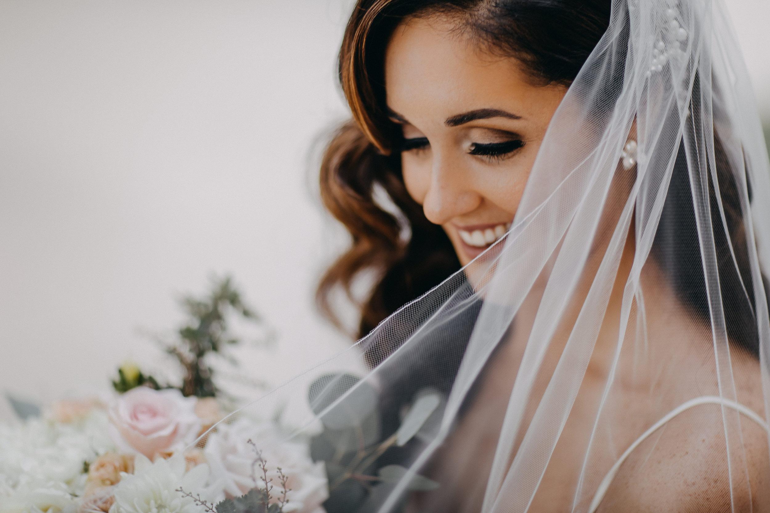 White Wedding 2017 JPEG-0062.jpg